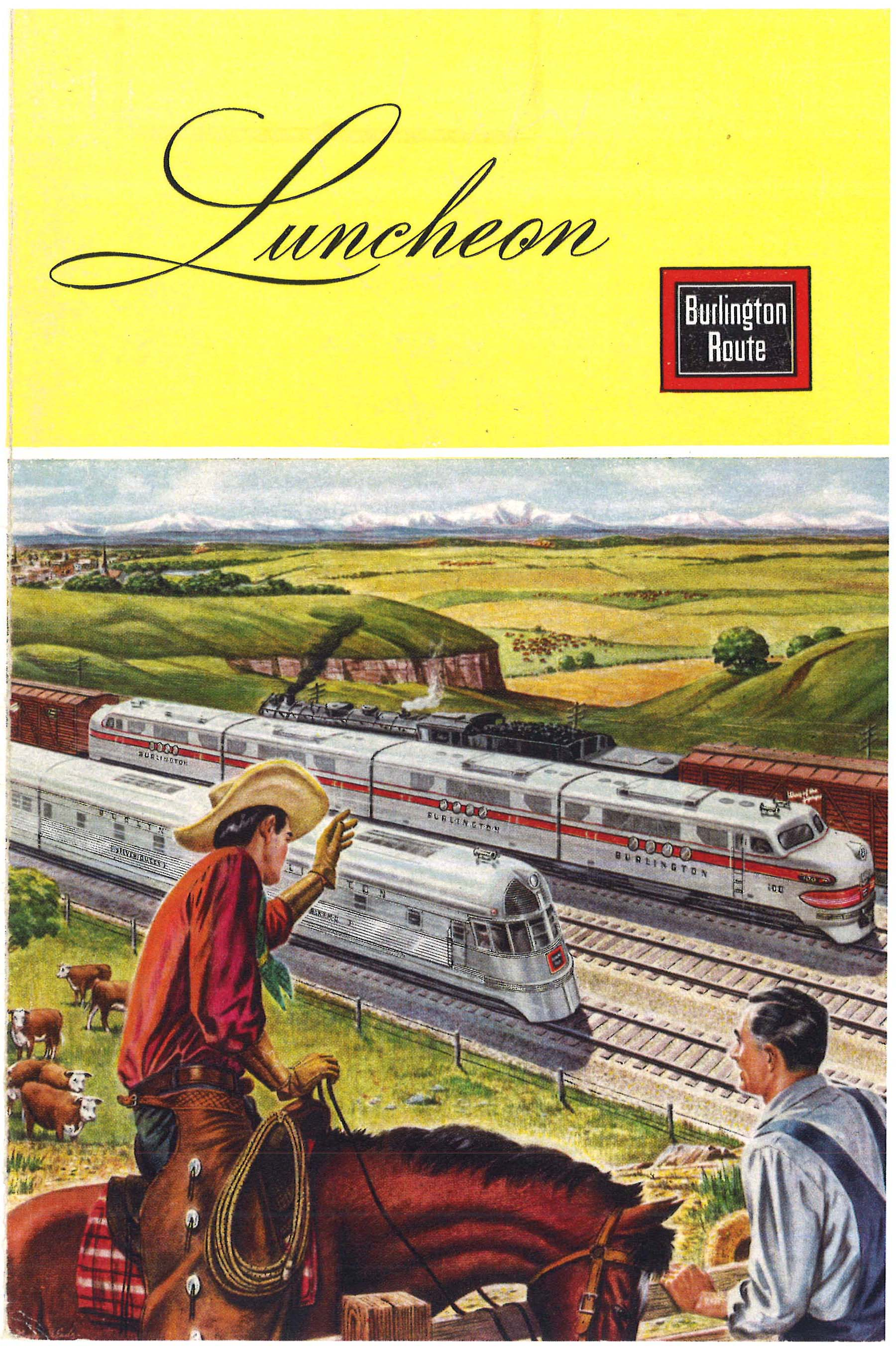 Pages from Burlington+2nd+Smok+Special+Train+Lunch+Menu+6-51 1a.jpg