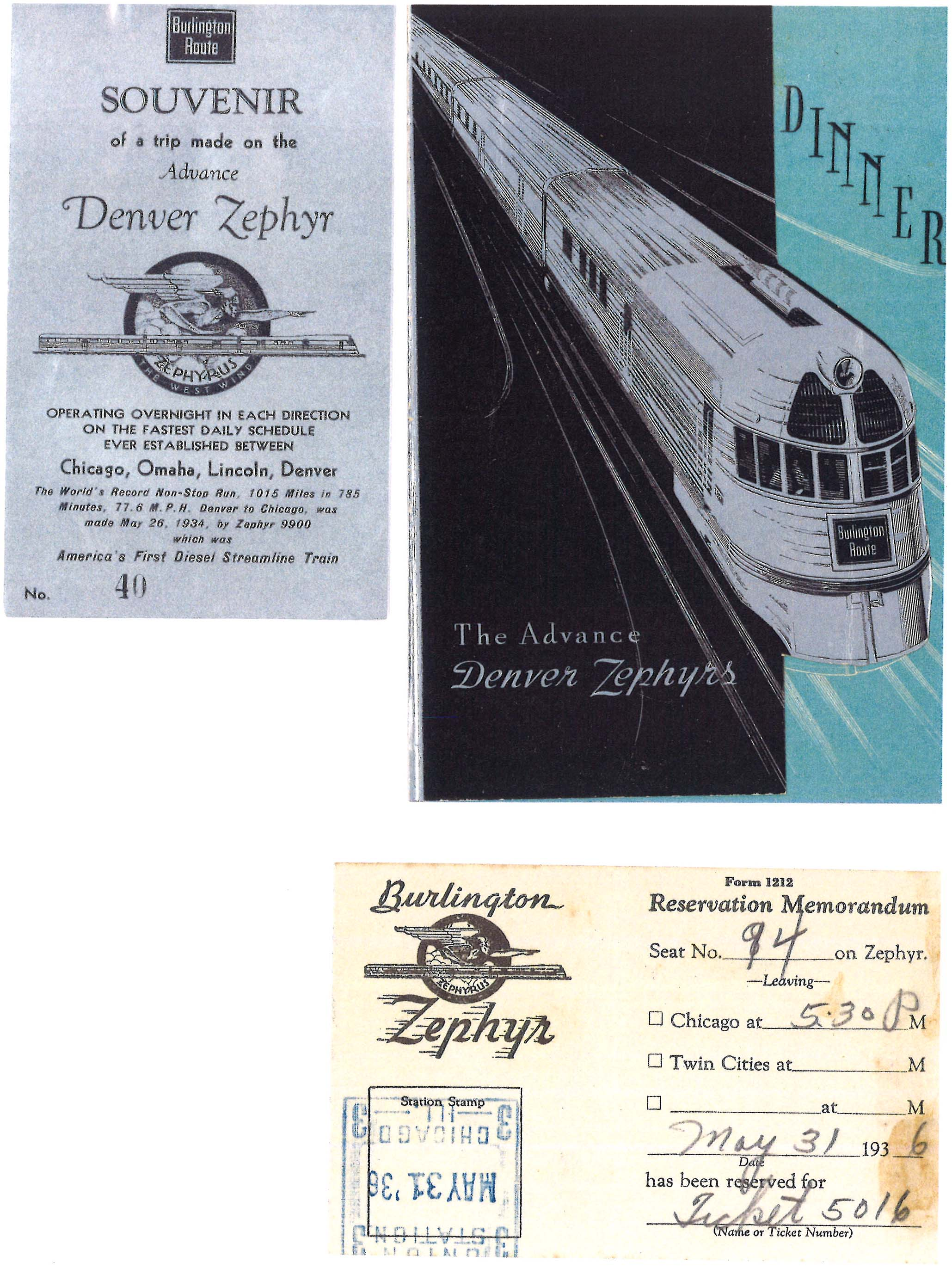 Burlington+Denver+Zephyr+Dinner+Menu+5-36 1.jpg