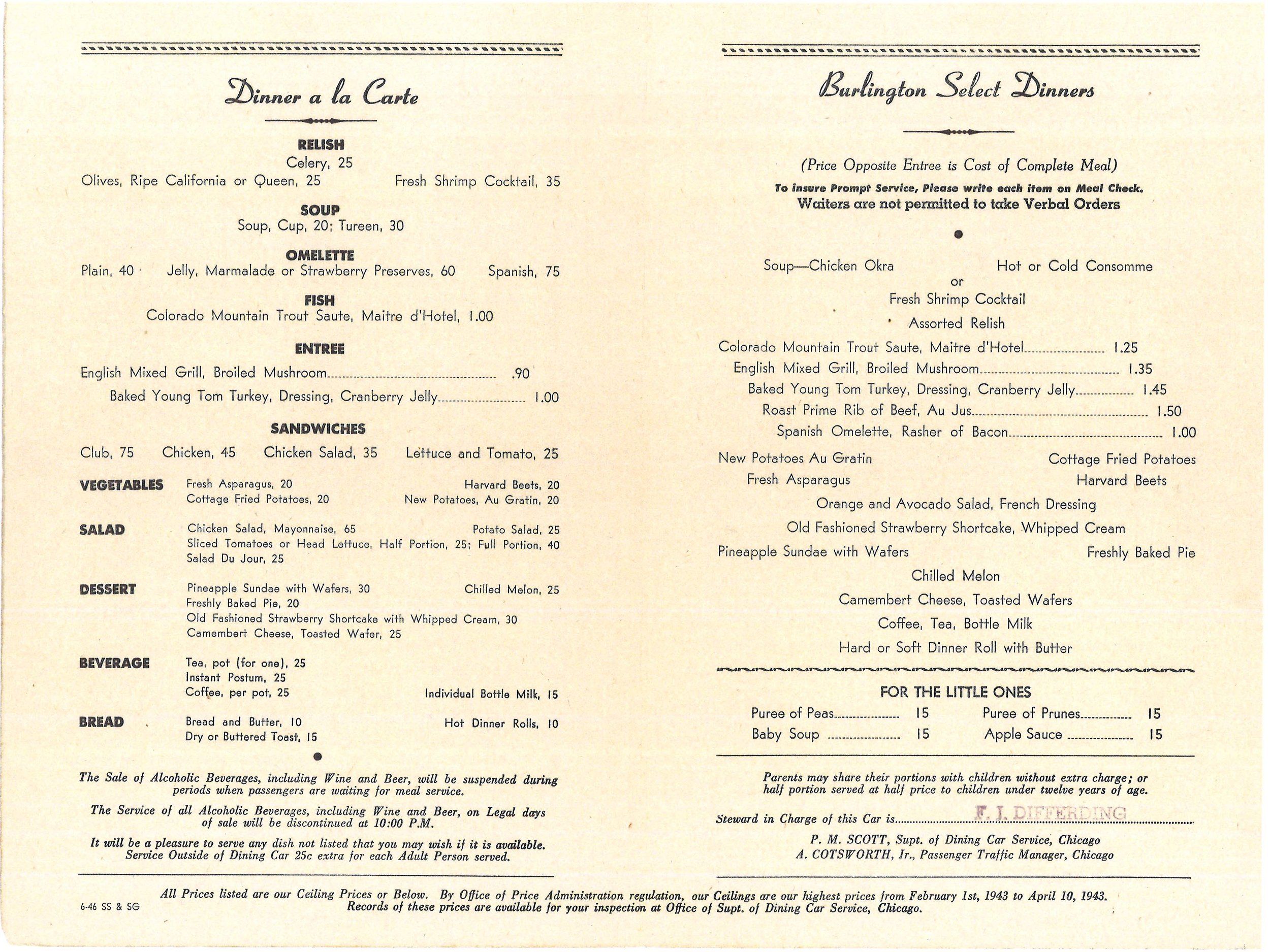 Burlington+Dinner+Menu+6-46 2.jpg
