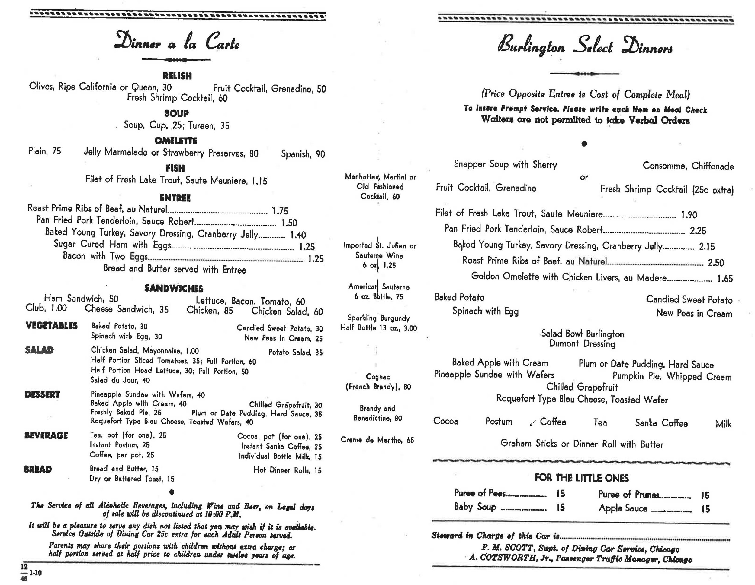 Burlington+Dinner+Menu+12-48 2.jpg