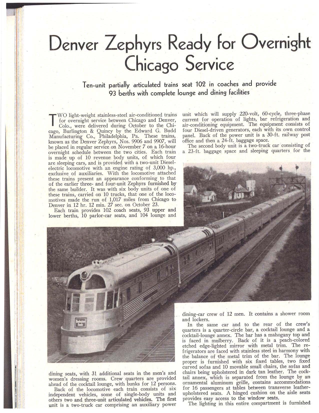 1936+Railway+Age+Article+-+Compressed 1.jpg
