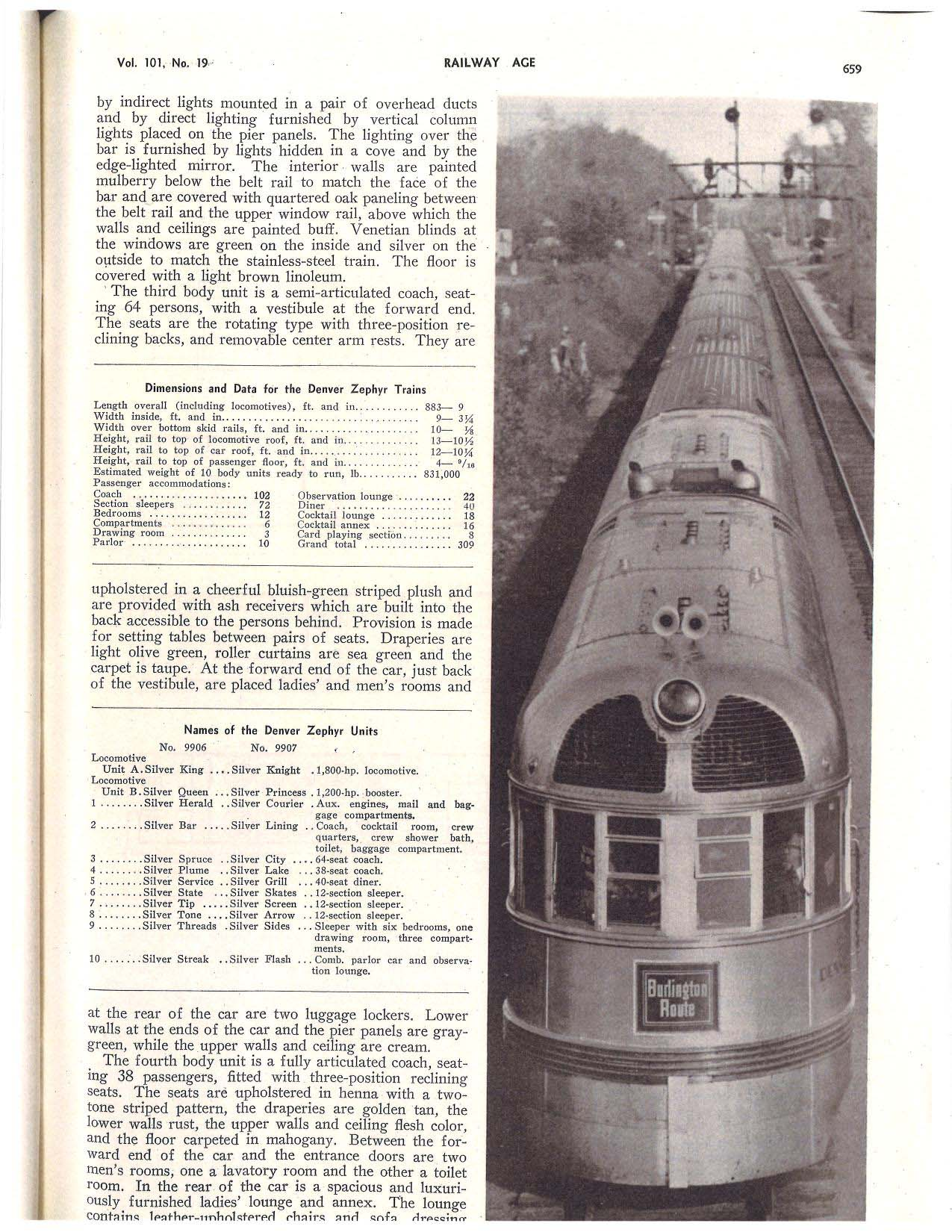 1936+Railway+Age+Article+-+Compressed 2.jpg