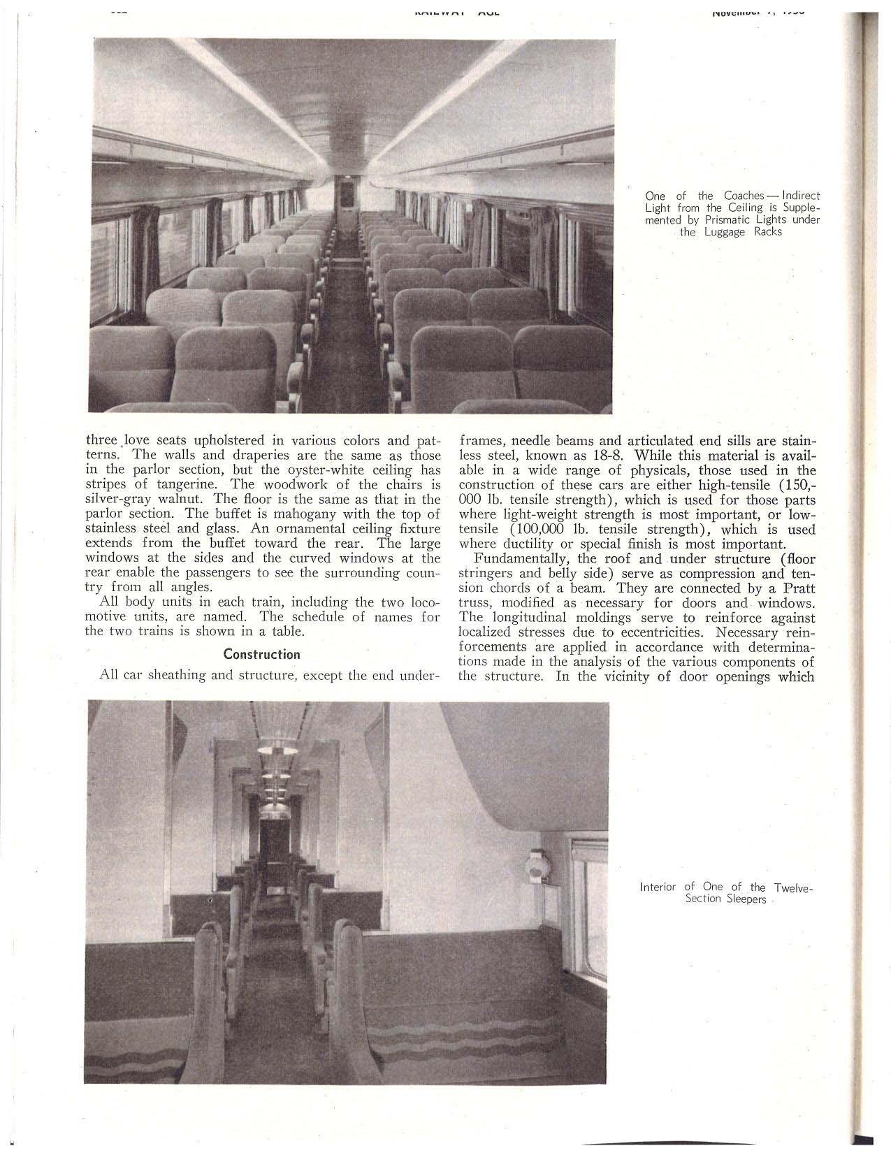 1936+Railway+Age+Article+-+Compressed 5.jpg
