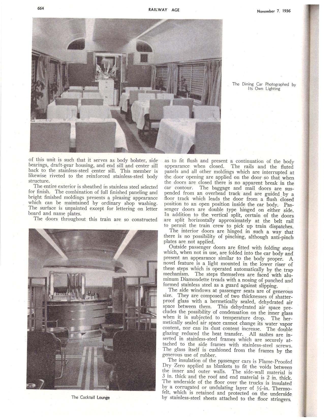 1936+Railway+Age+Article+-+Compressed 7.jpg