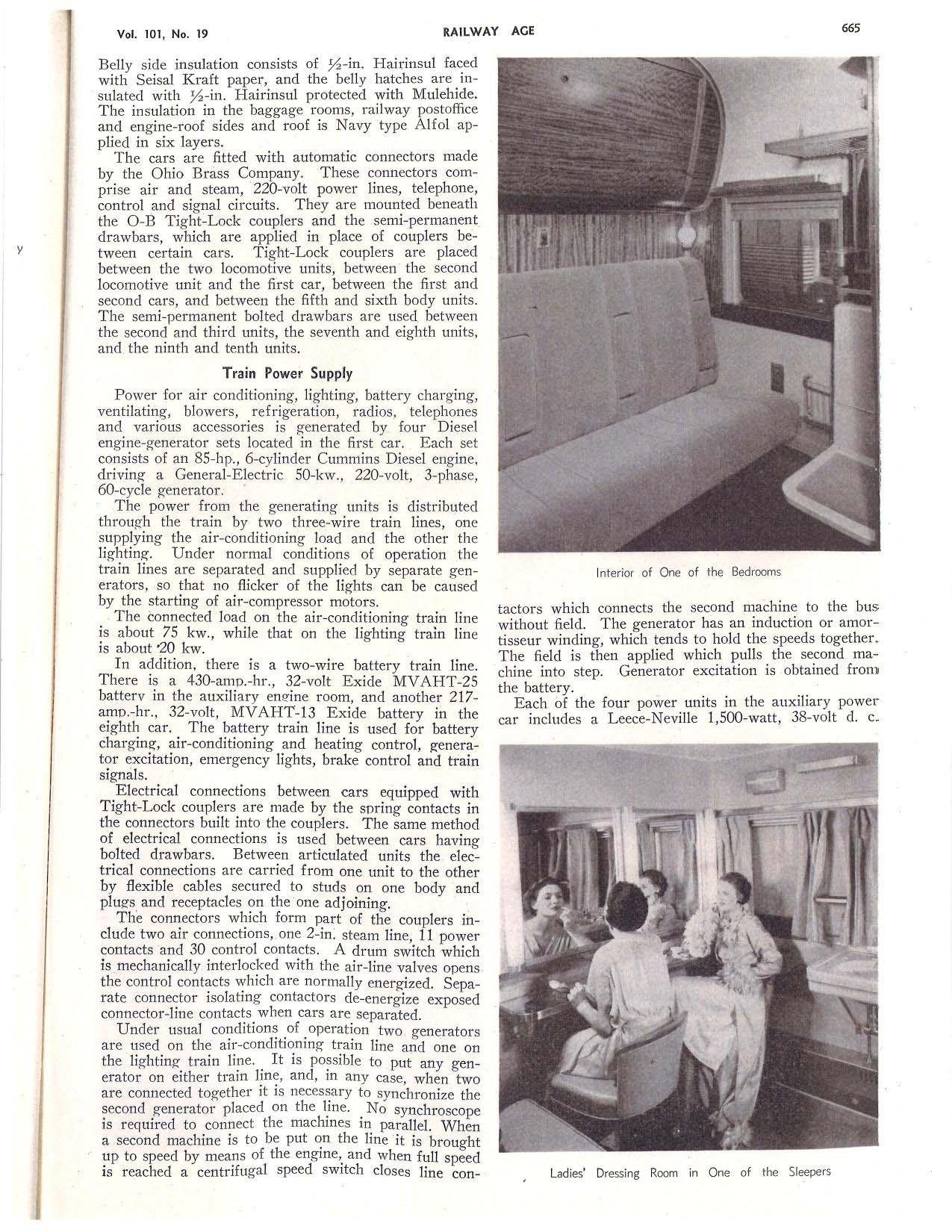 1936+Railway+Age+Article+-+Compressed 8.jpg