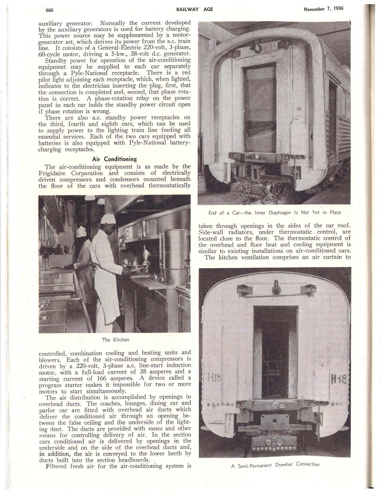 1936+Railway+Age+Article+-+Compressed 9.jpg