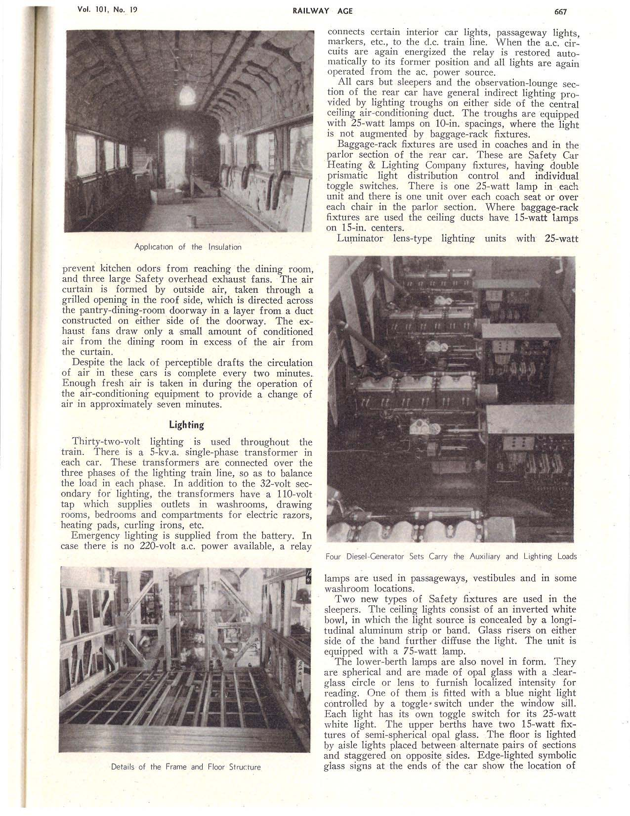 1936+Railway+Age+Article+-+Compressed 10.jpg