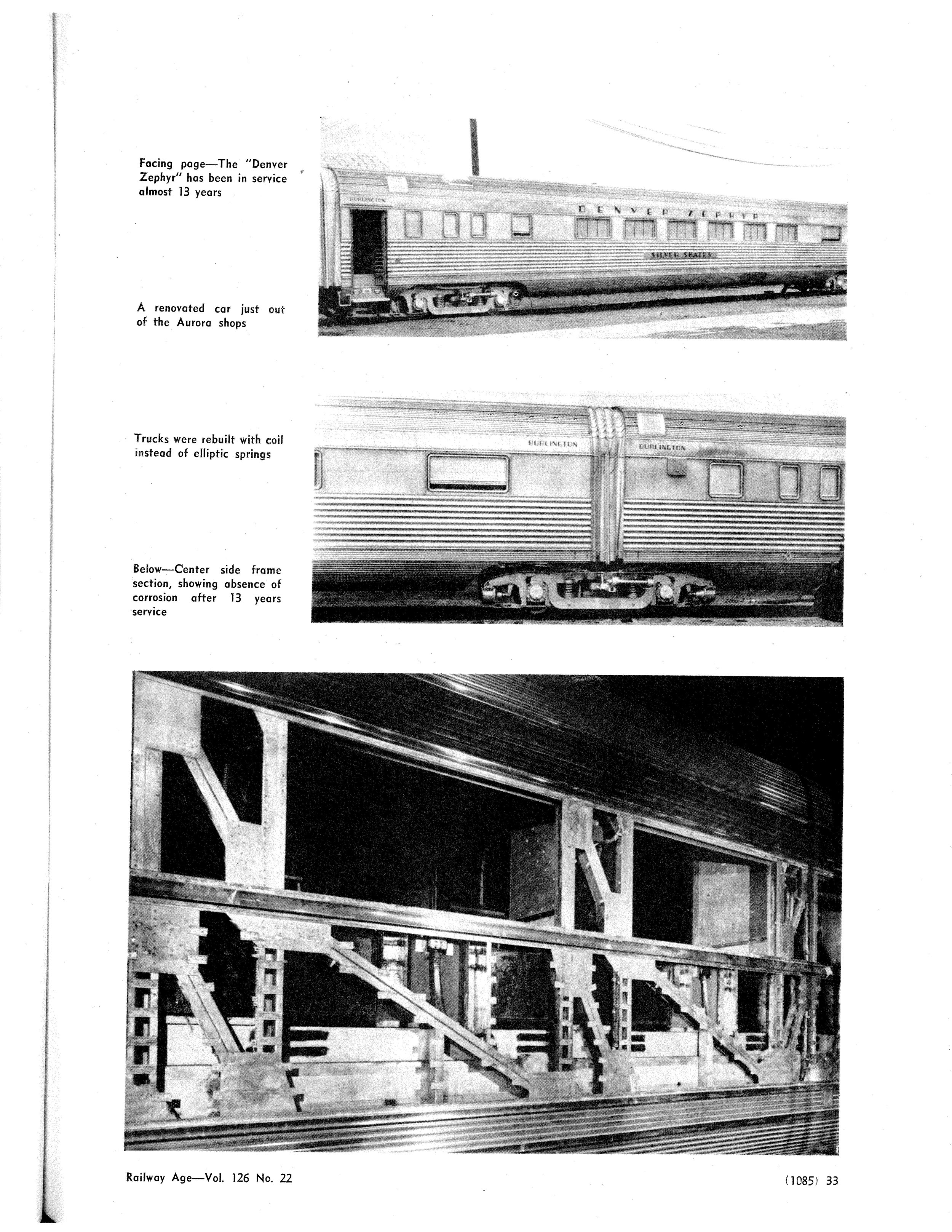 1949+Railway+Age+Article+on+car+updates 2.jpg