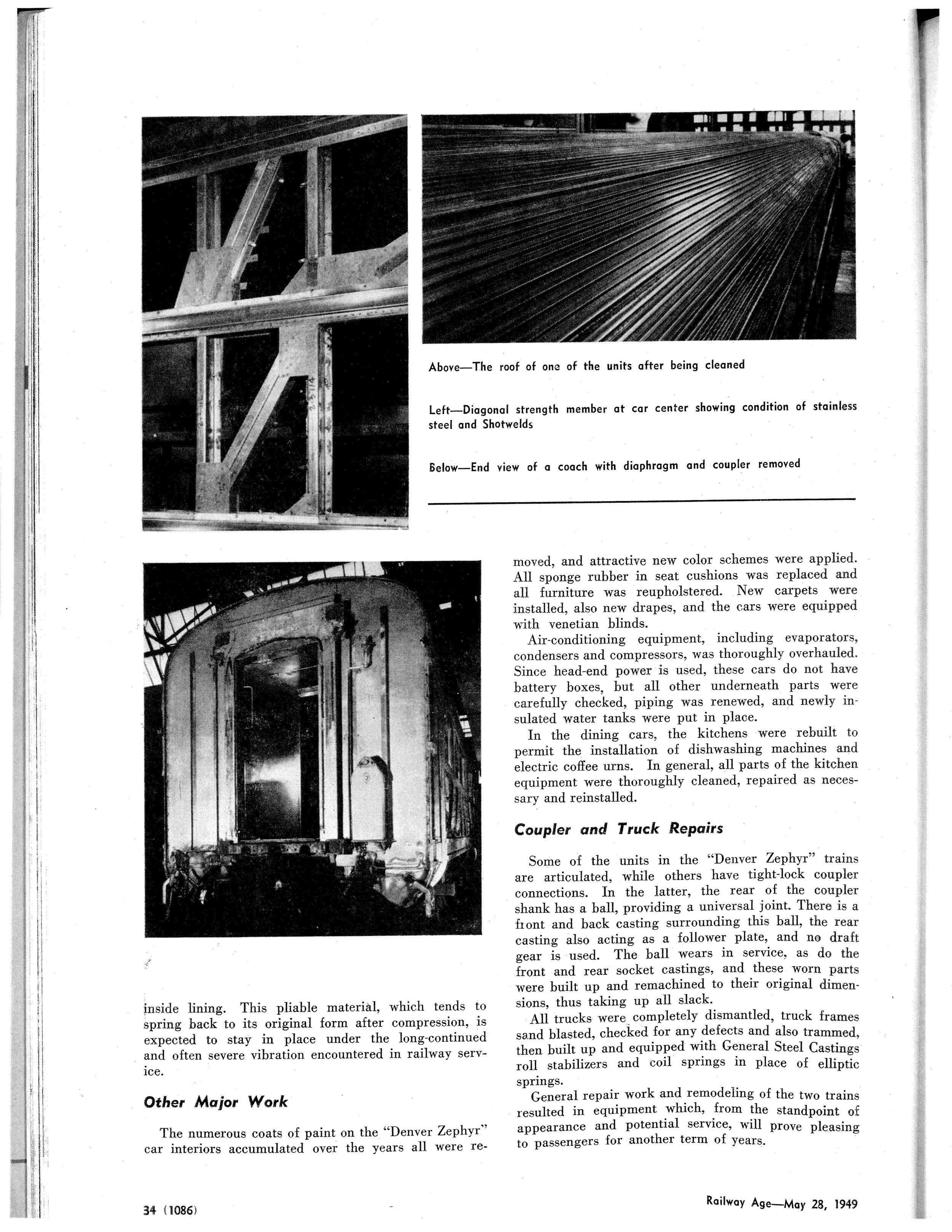 1949+Railway+Age+Article+on+car+updates 3.jpg