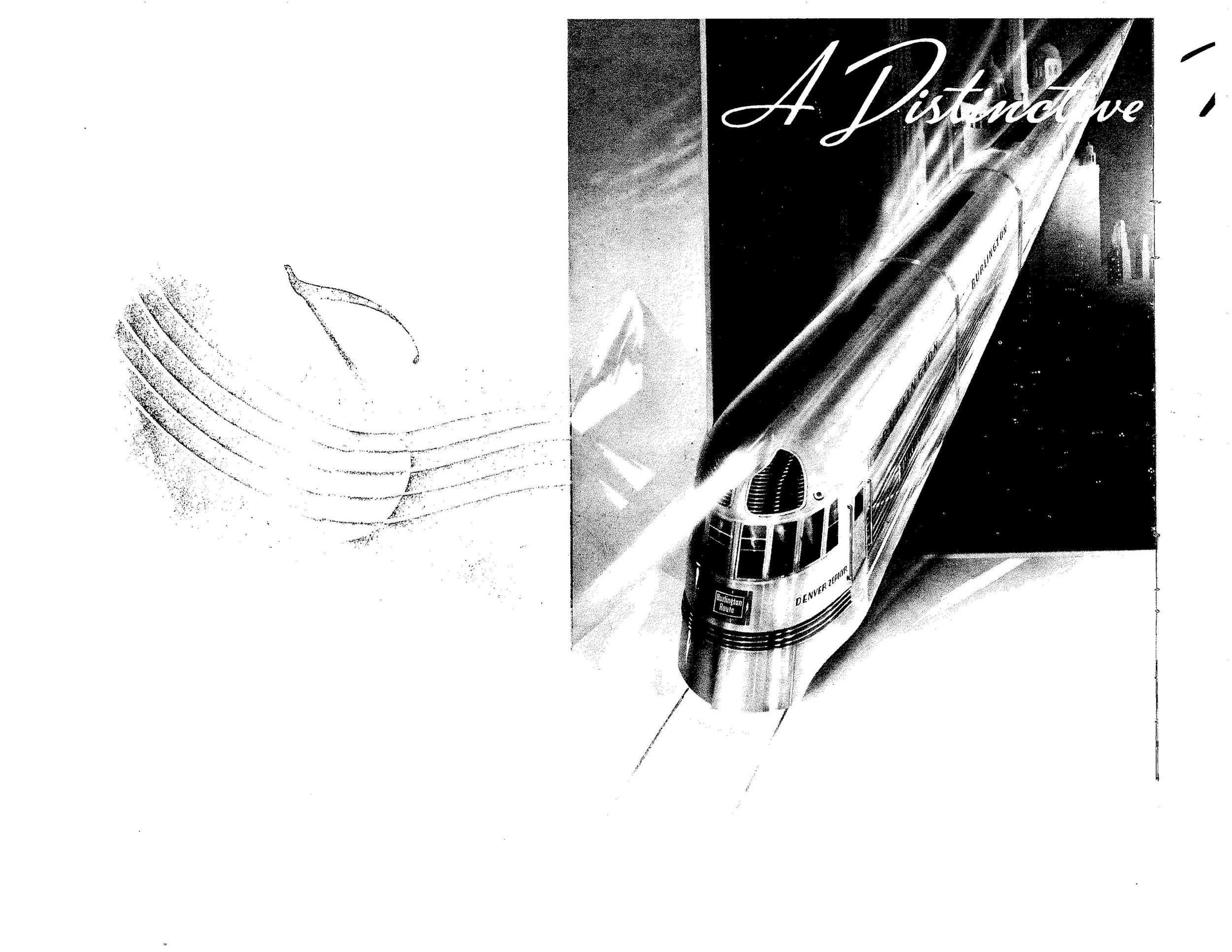 Symphony+In+Stainless+Steel 3.jpg