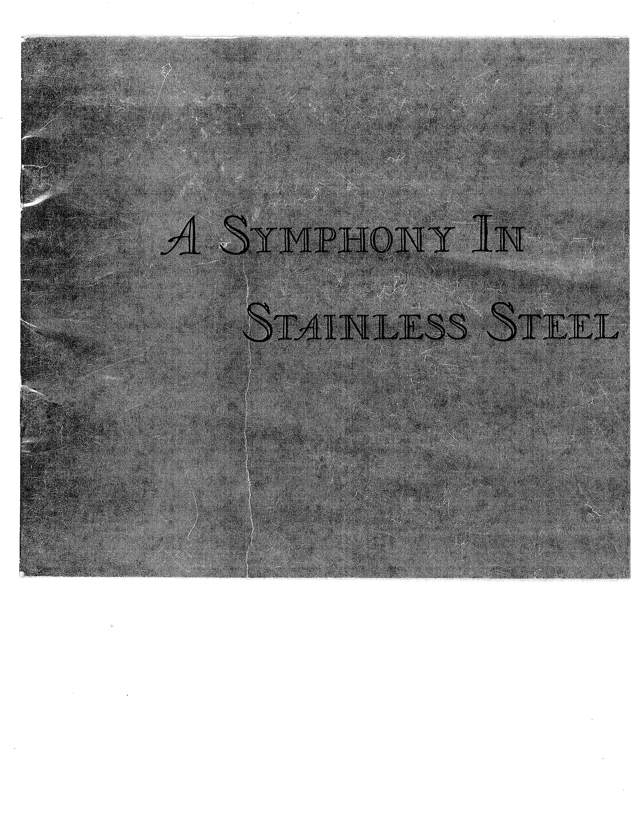 Symphony+In+Stainless+Steel 1.jpg