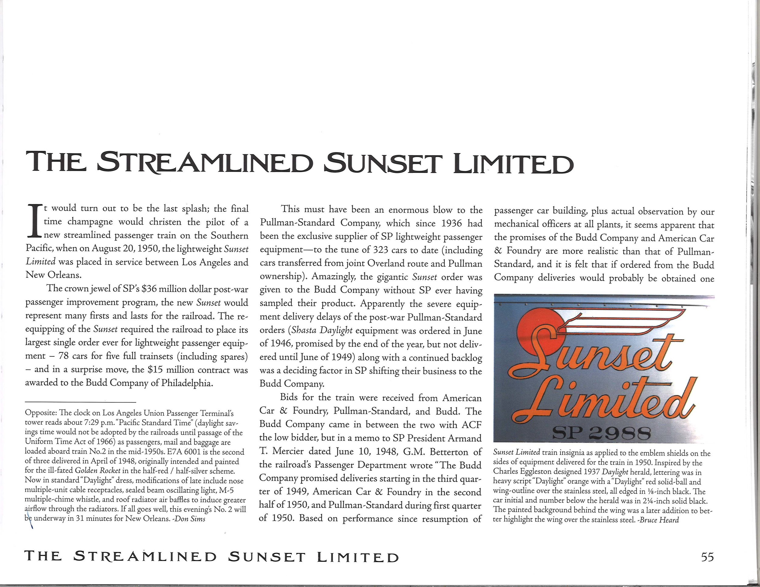 The+Streamlined+Sunset+Limited+.jpg