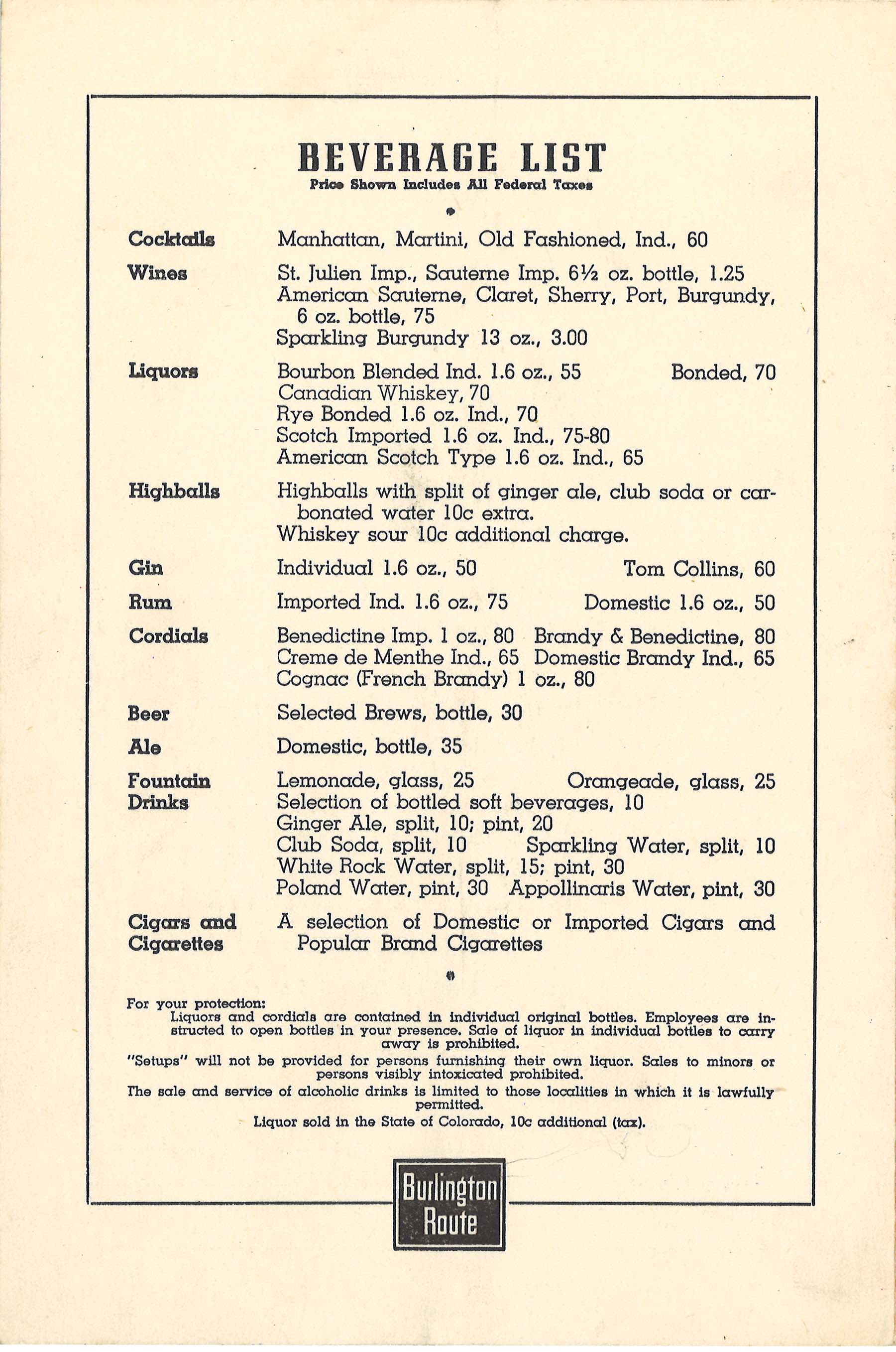 Burlington Cool Colorful Colorado Dinner Menu3.jpg