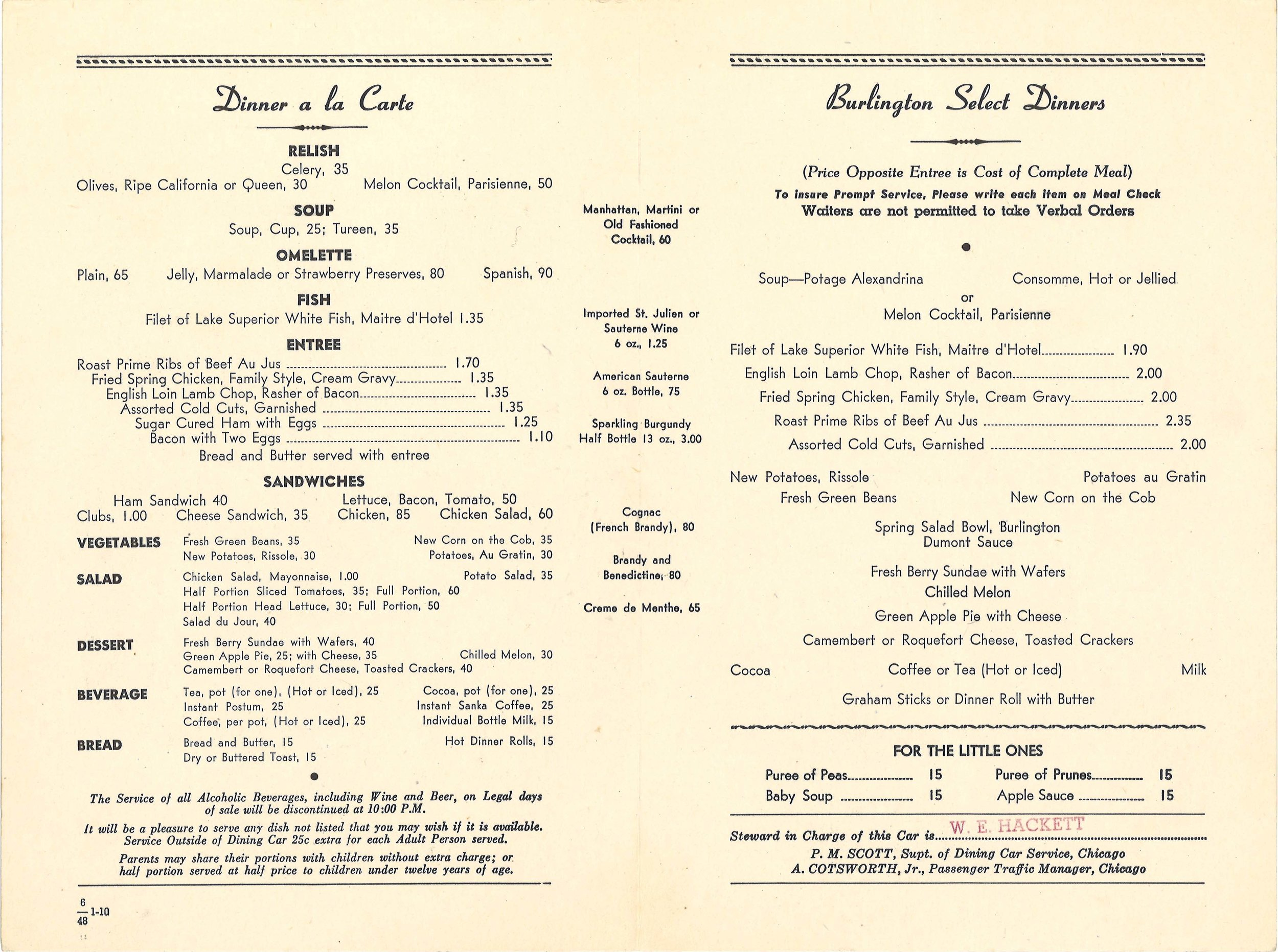 Burlington Cool Colorful Colorado Dinner Menu 2.jpg