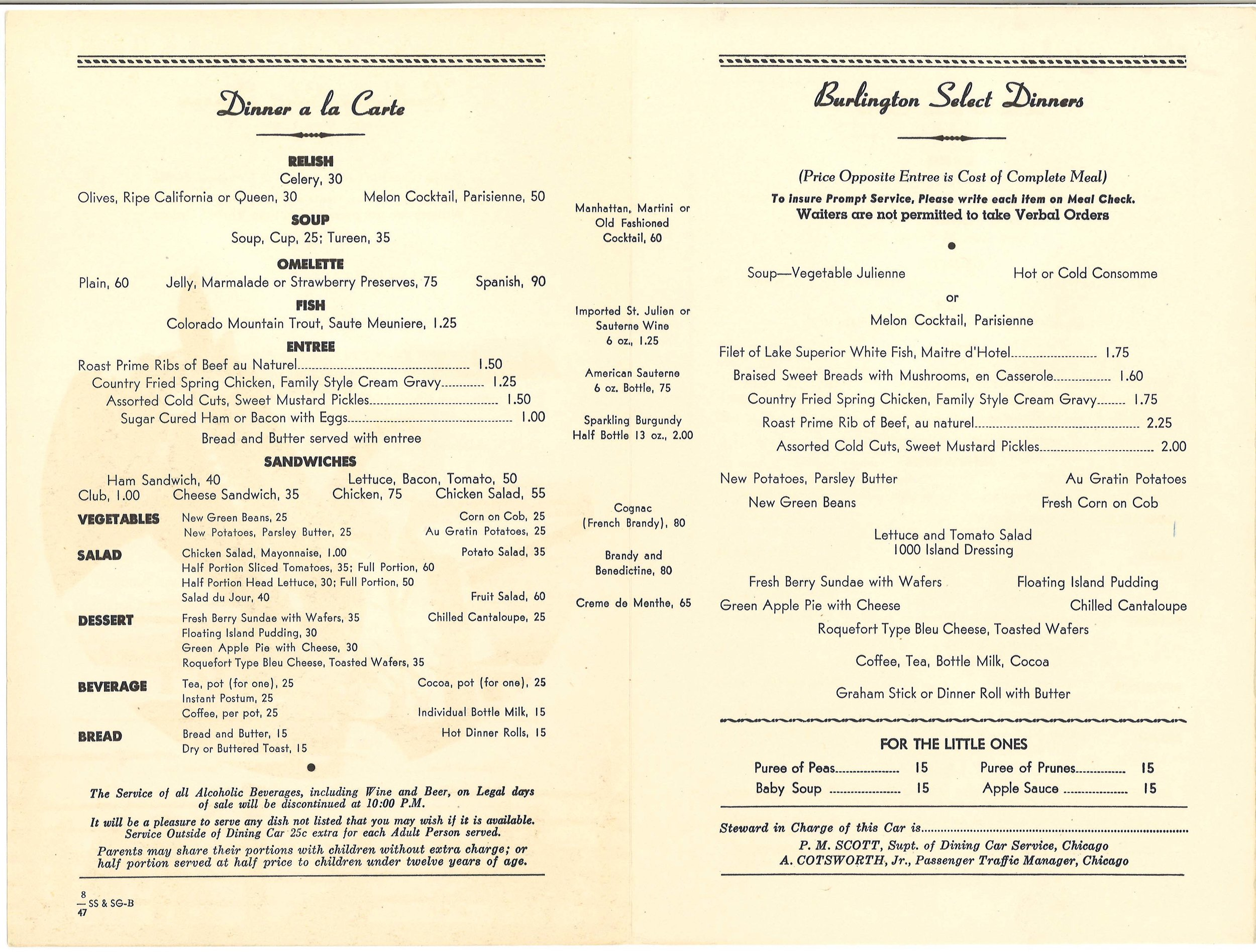 Burlington Dude Ranch Dinner Menu 2a.jpg