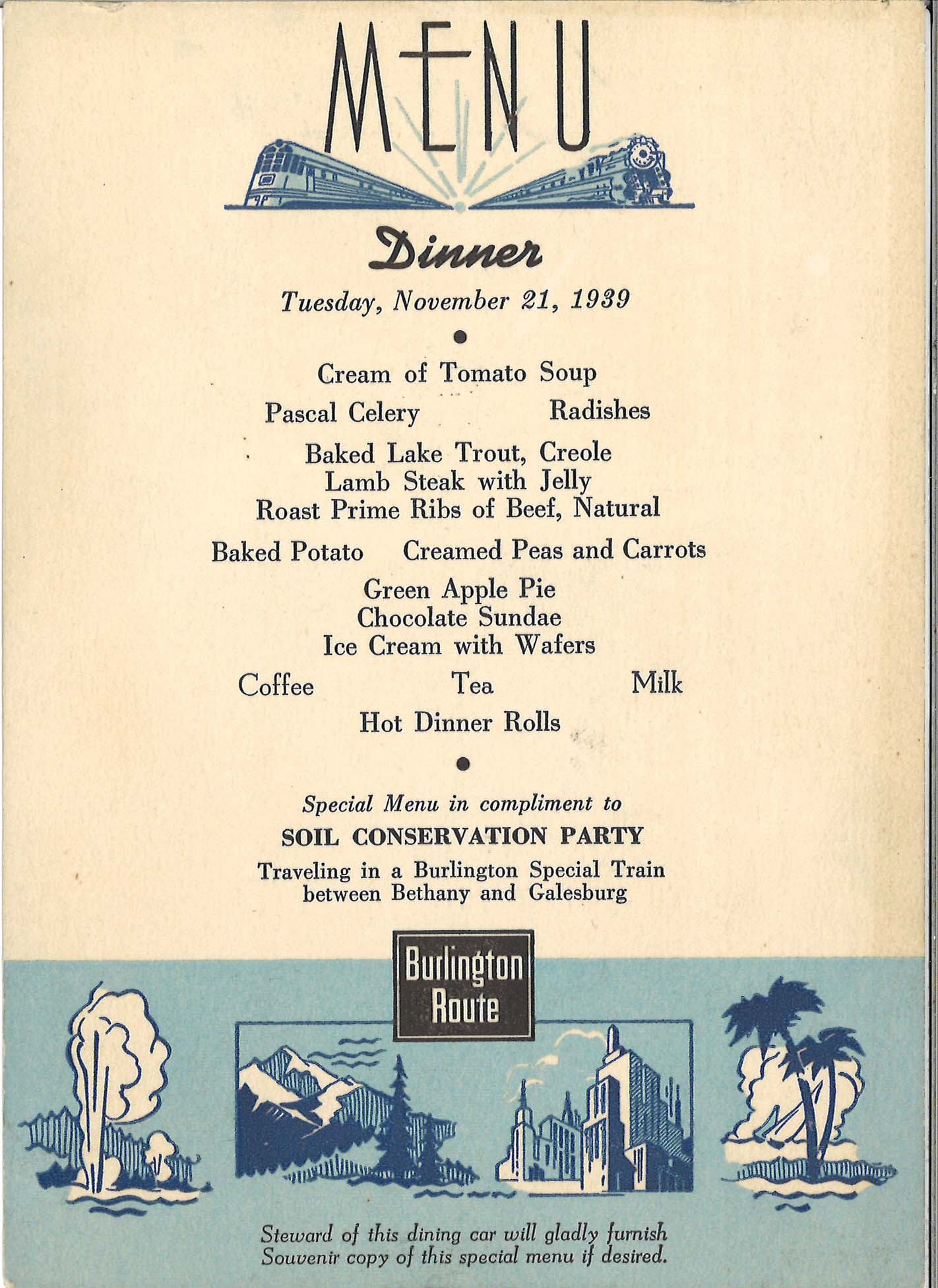 Burlington Soil Conservation Party Dinner Menu.jpg