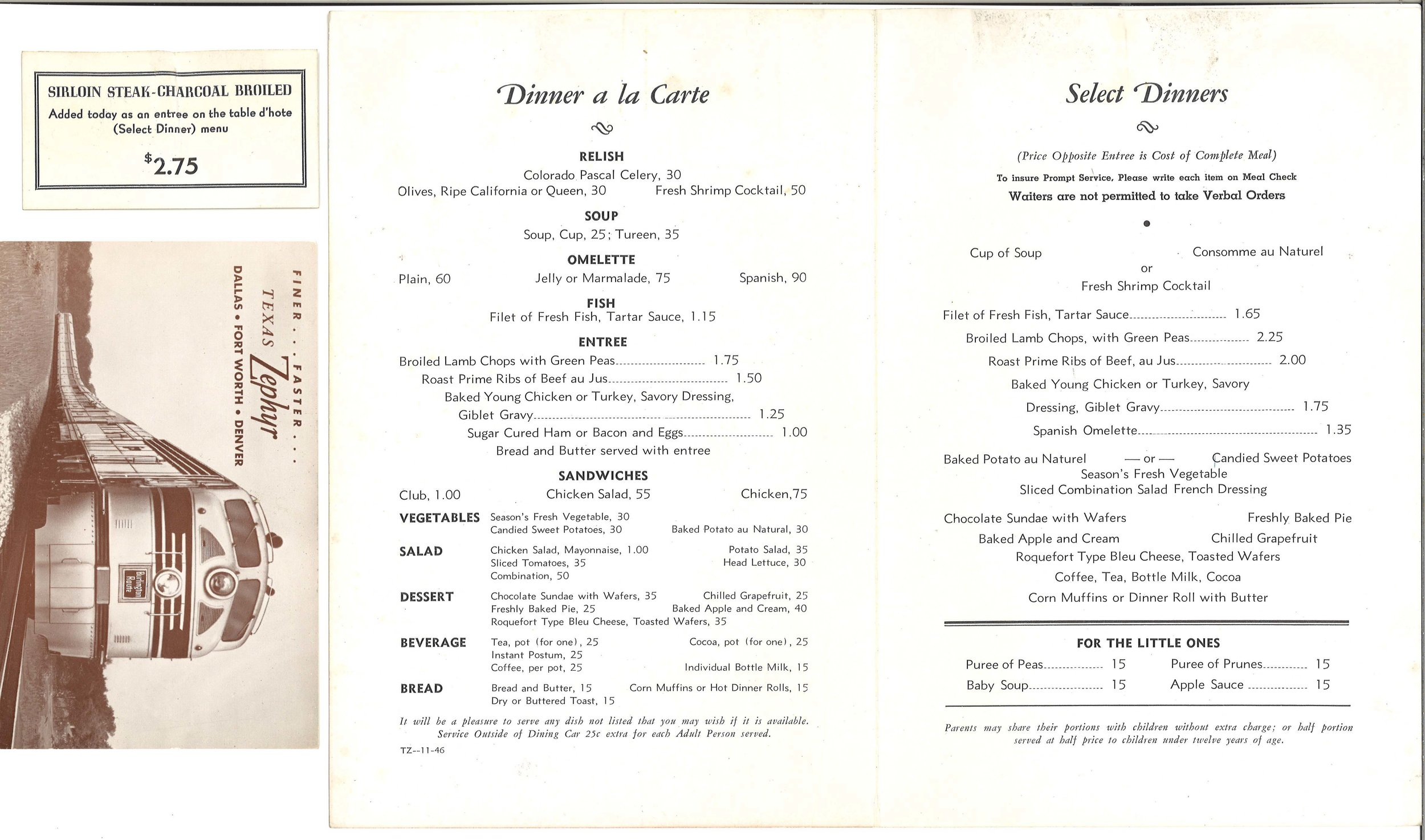 Burlington Texas Zephyr Dinner Menu 2a.jpg