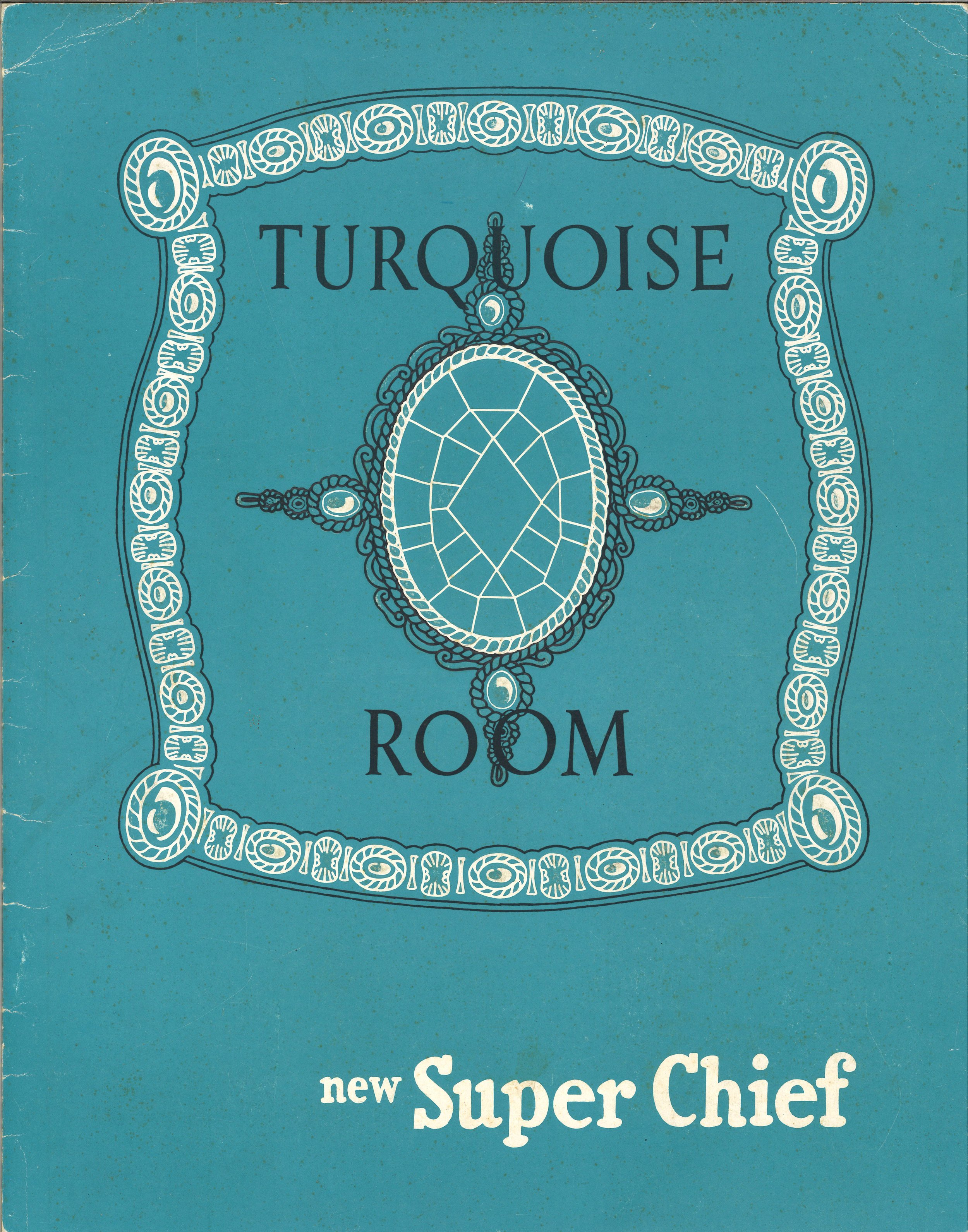 Turquoise Room New Super Chief Menu.jpg