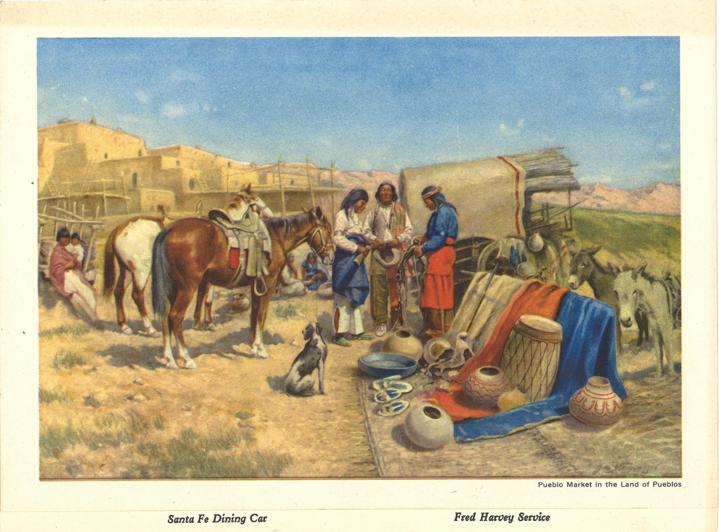 Santa Fe Pueblo Market in the Land of Pueblos Dinner Menu_Cropped.jpg