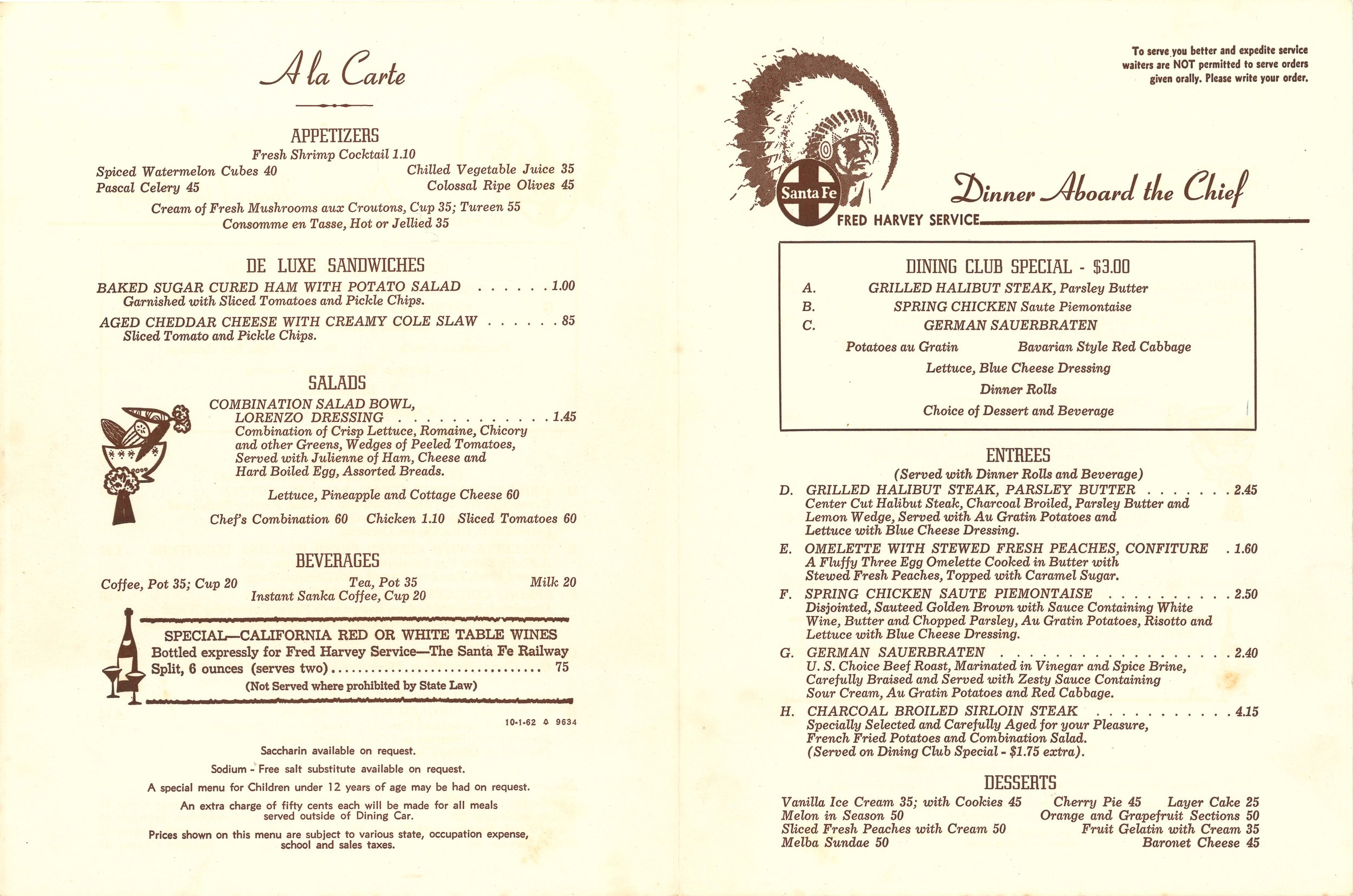 Santa Fe Ranchos De Taos Dinner Menu 2_Cropped.jpg