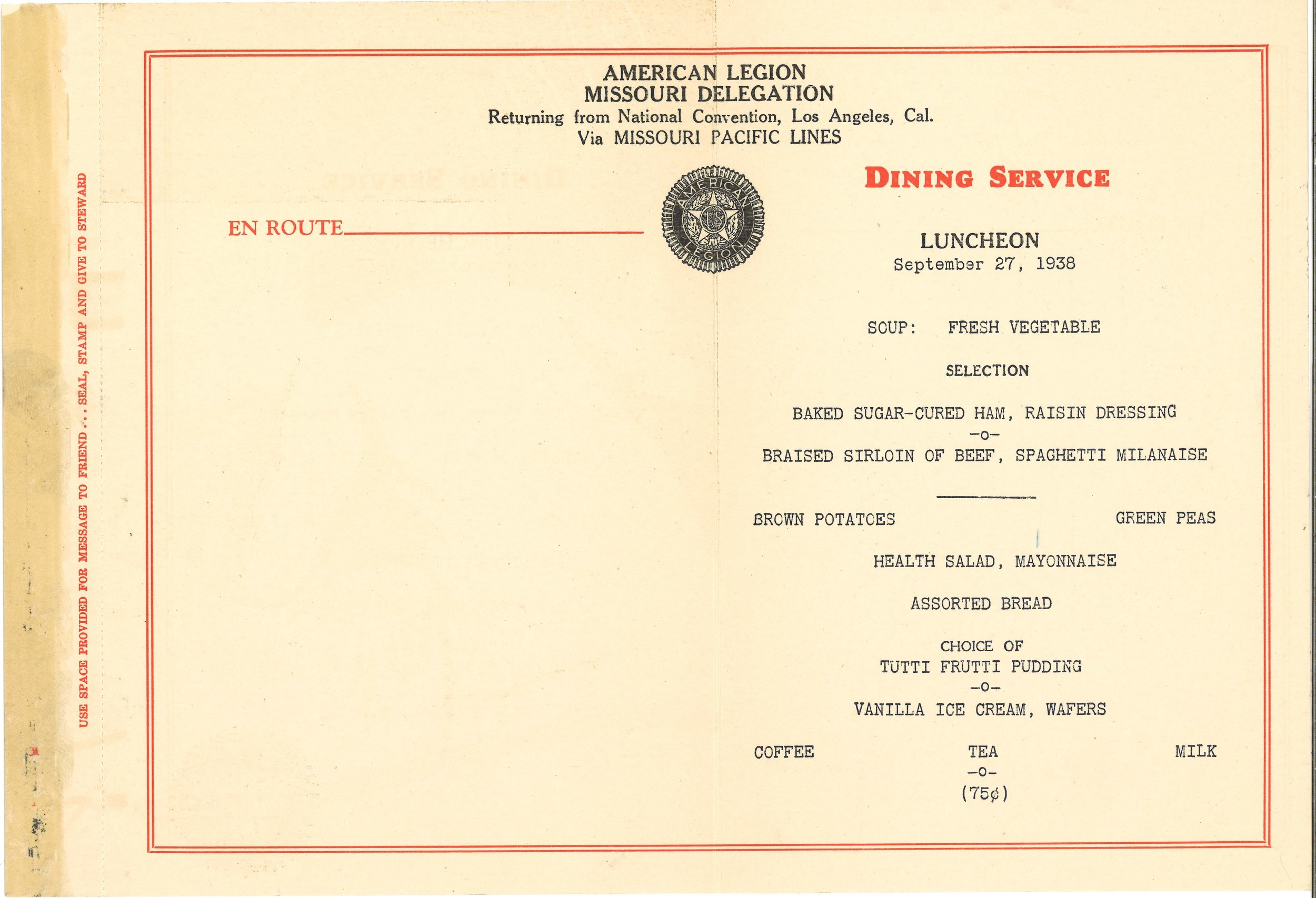 SP American Legion Missouri Delegation Dinner Menu_small.jpg