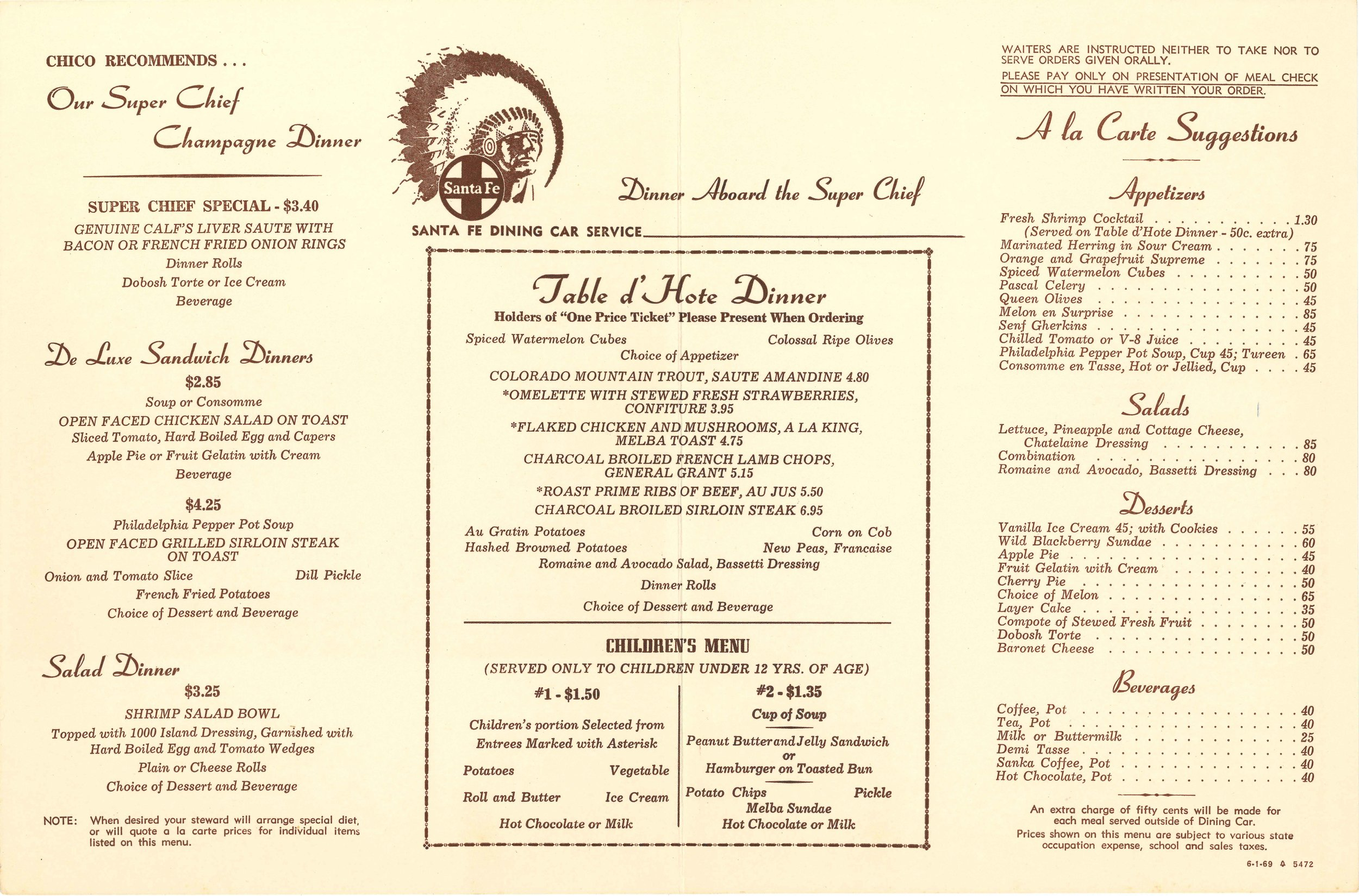 Santa Fe Autumn Aspens Dinner Menu 2 small.jpg