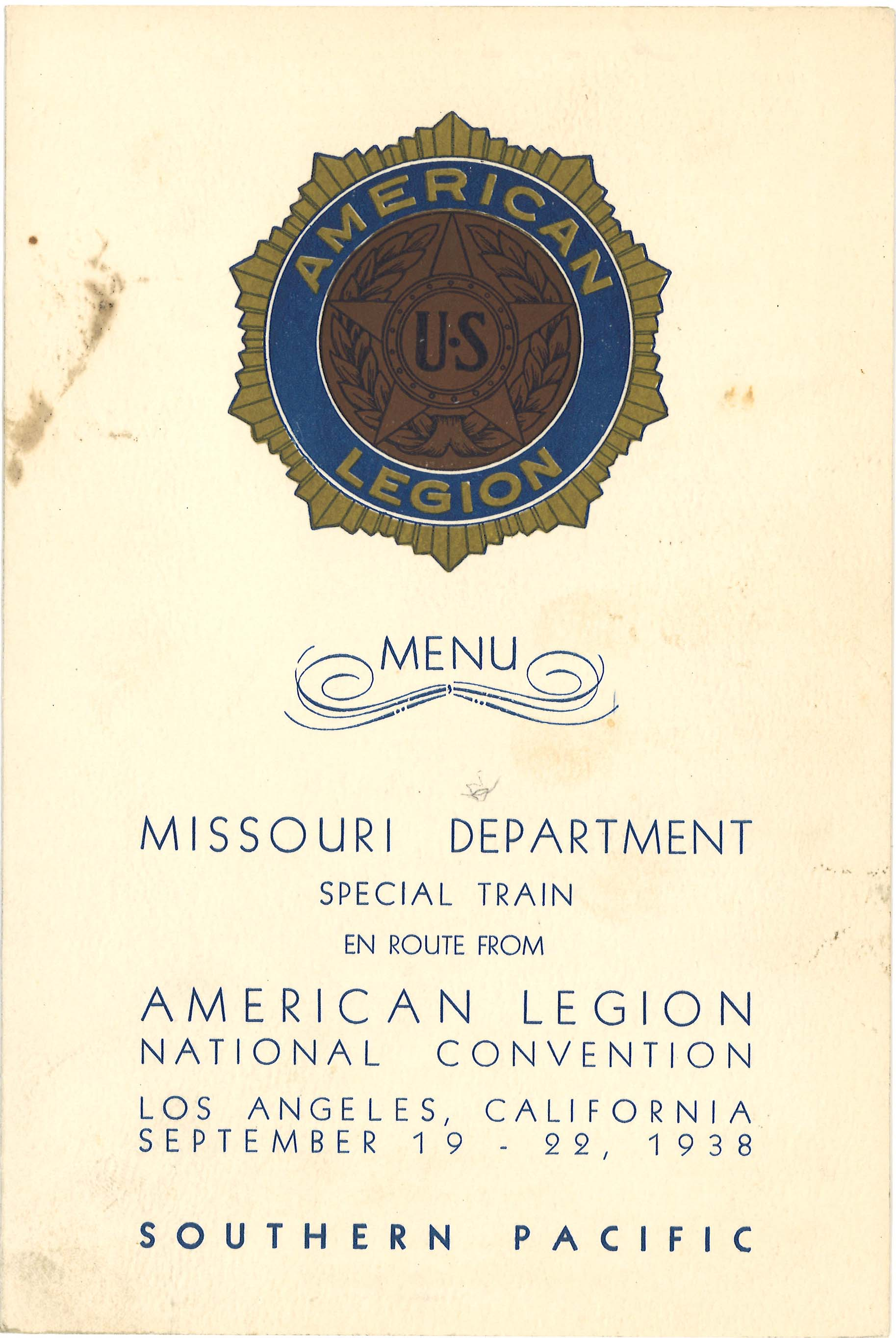 SP Missouri Department CV_small.jpg