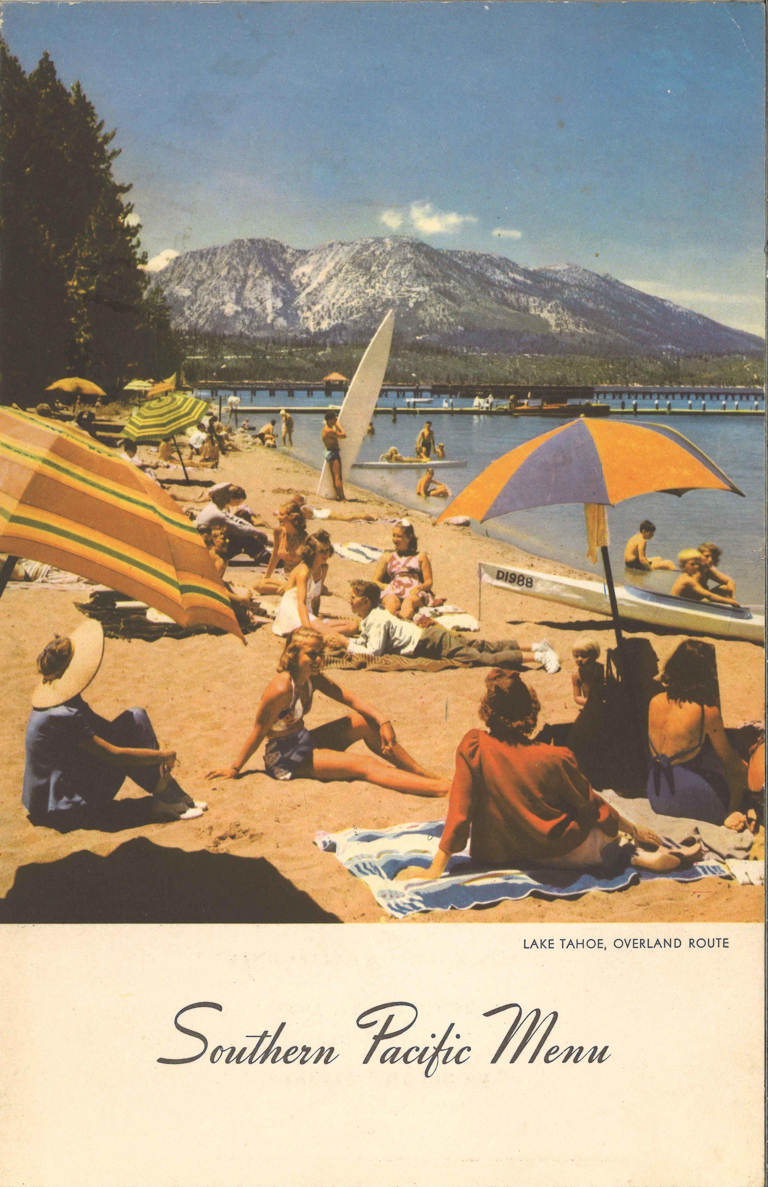 SP Lake Tahoe Beach Scene 1 small.jpg