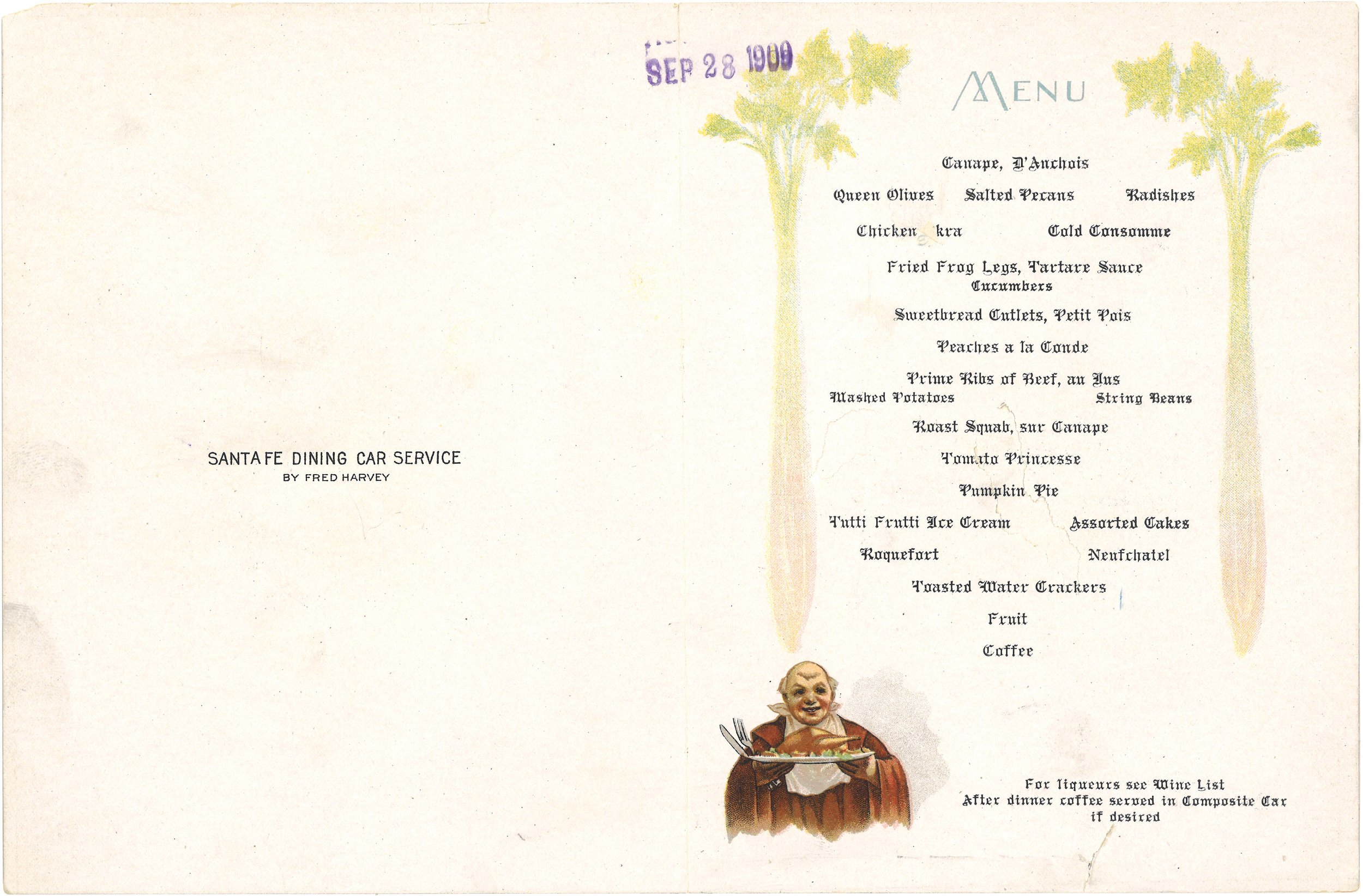 The California Limited Dinner Menu September 1909_2Sm.jpg