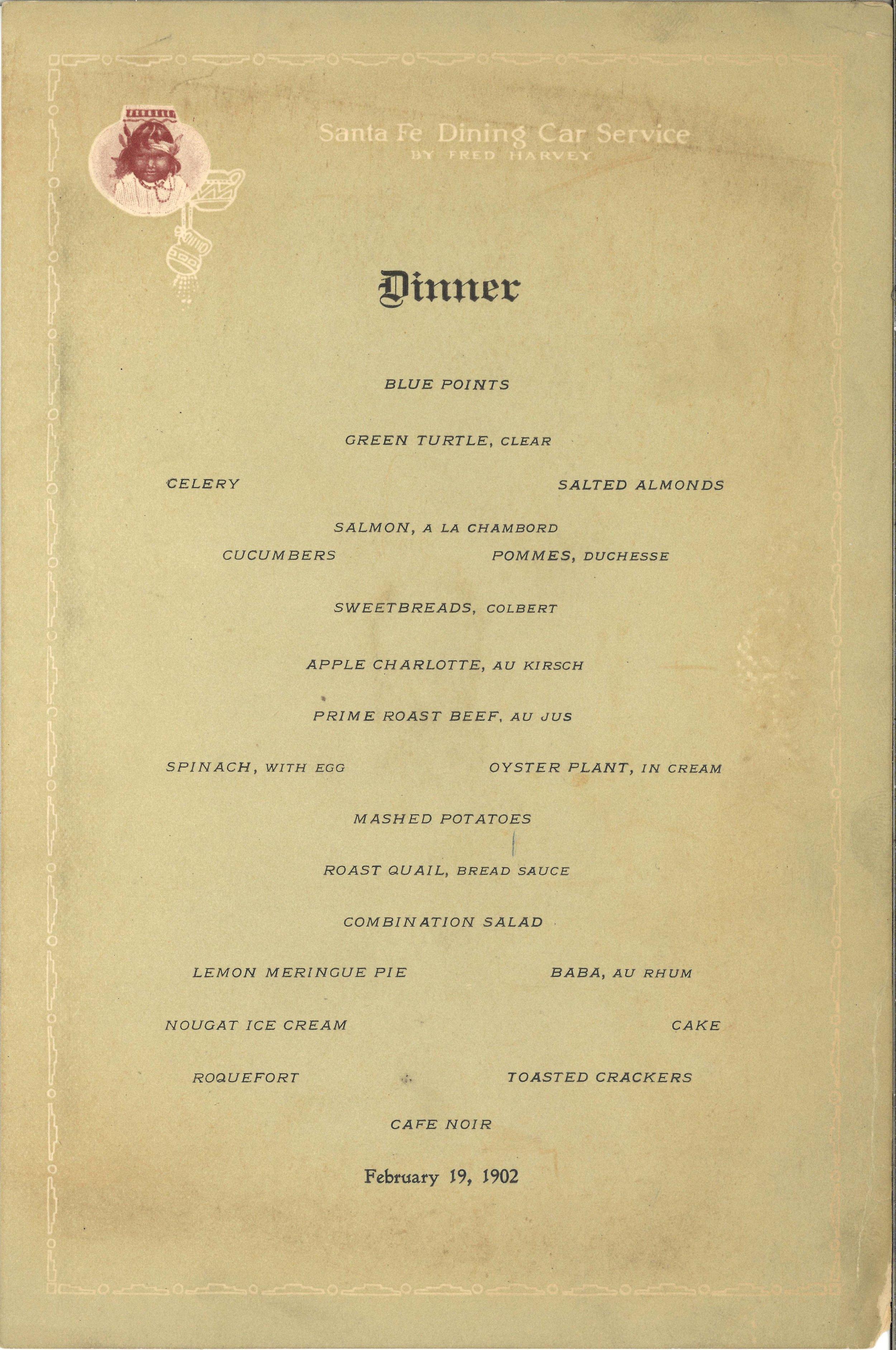 Santa Fe Dinning Car Service_002.jpg