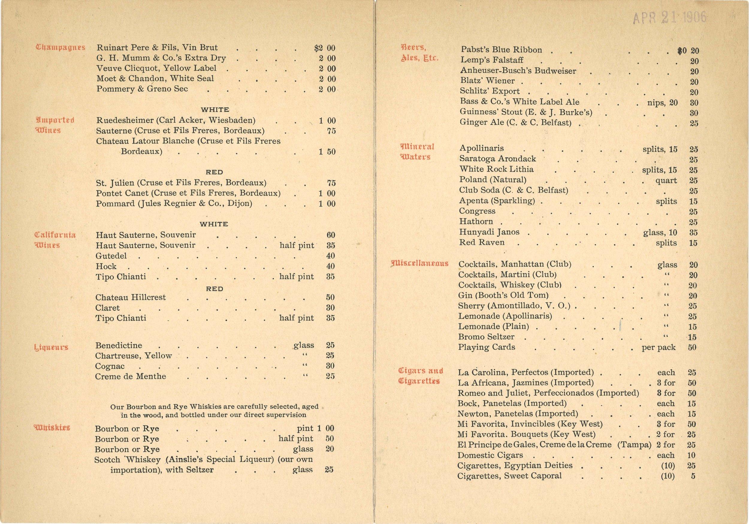 Santa Fe Wine List _Sm2.jpg