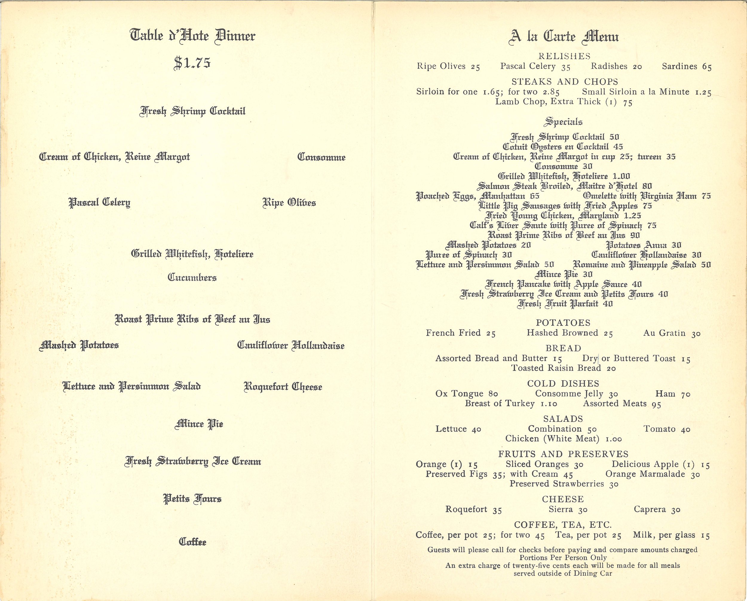 Santa Fe Menu The Chief December 1926_Sm2.jpg