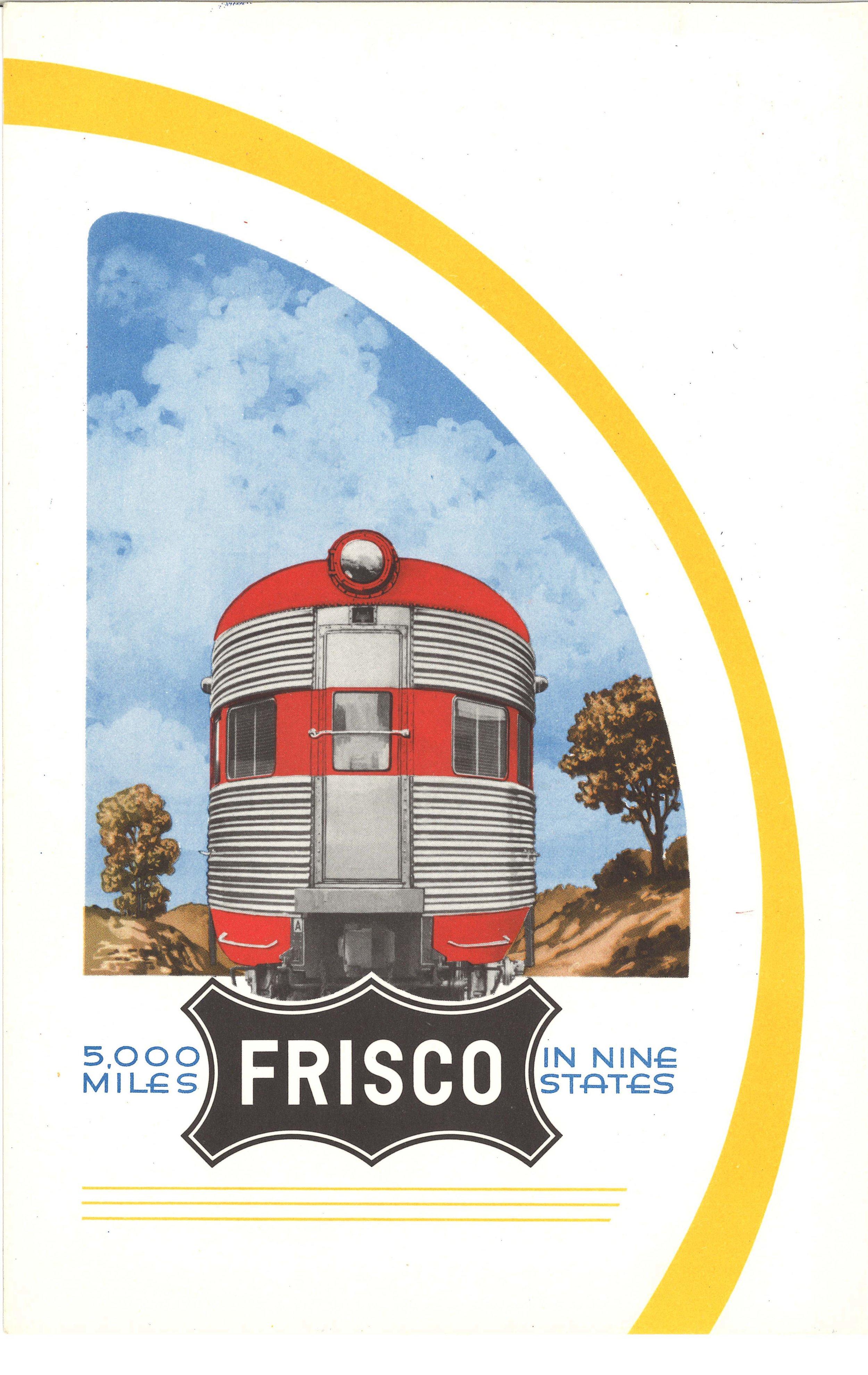 Frisco Texas Special Dinner Menu April 1950_sm3.jpg