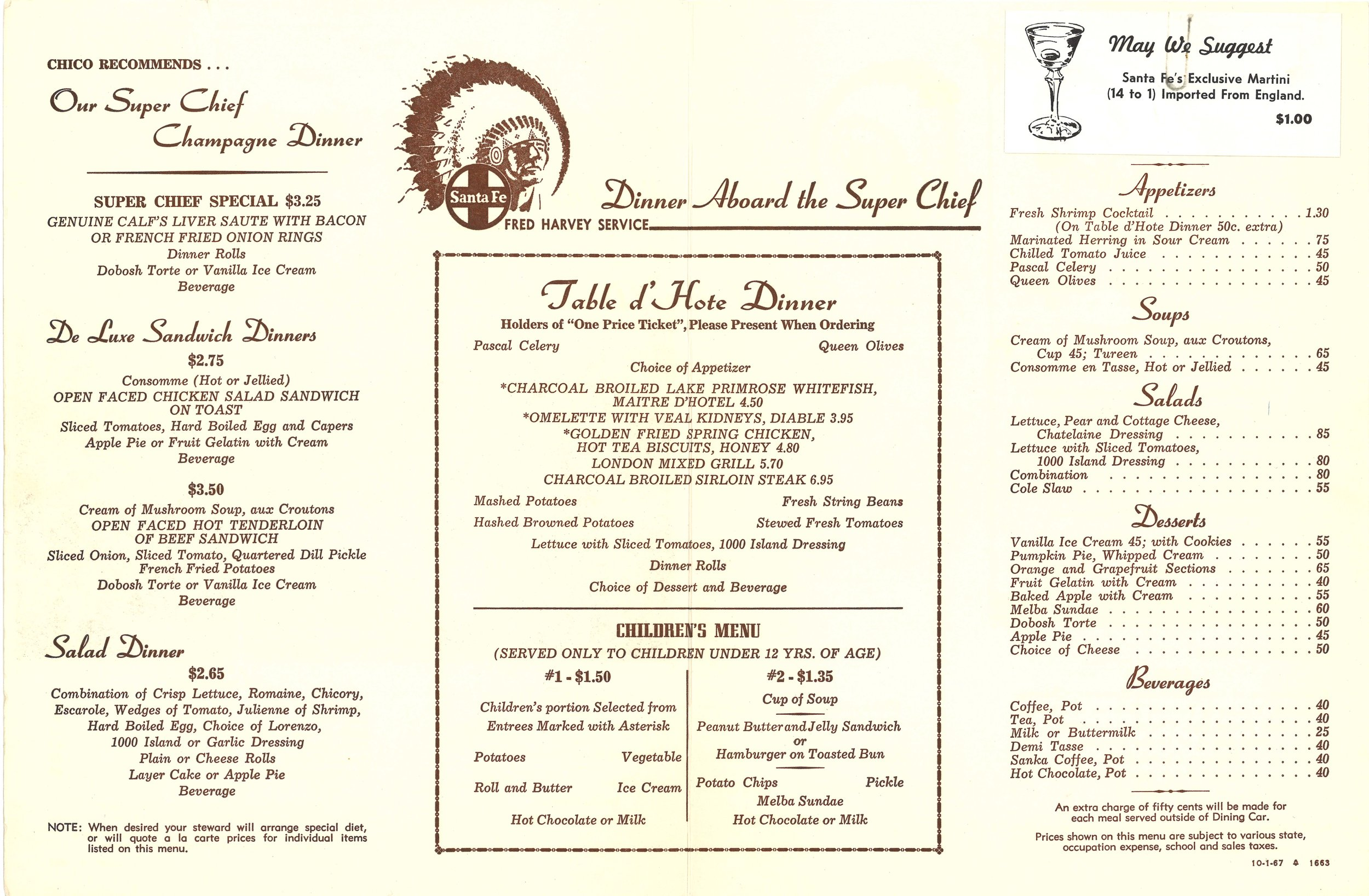 Santa Fe Grand Canyon Dinner Menu_002_sm.jpg
