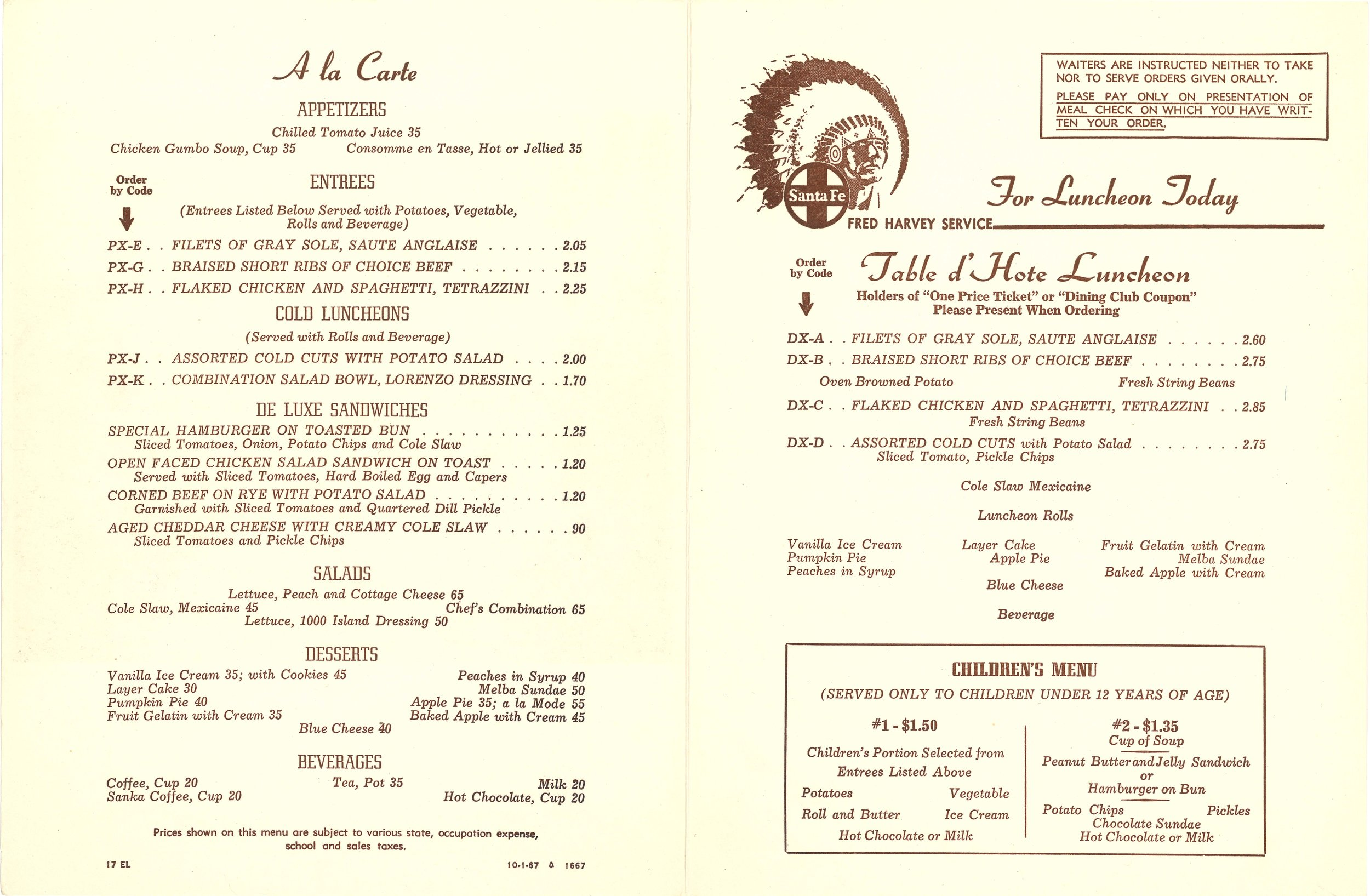 Santa Fe Grand Canyon Lunch Menu_sm2.jpg