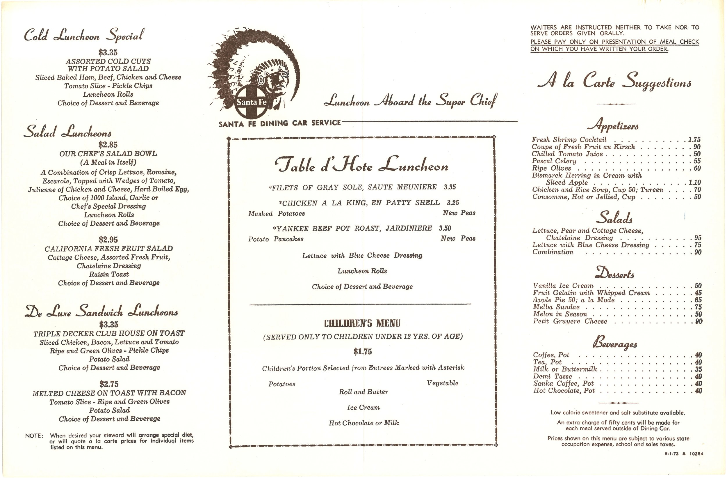 Santa Fe Kachina Doll lunch menu_sm2.jpg