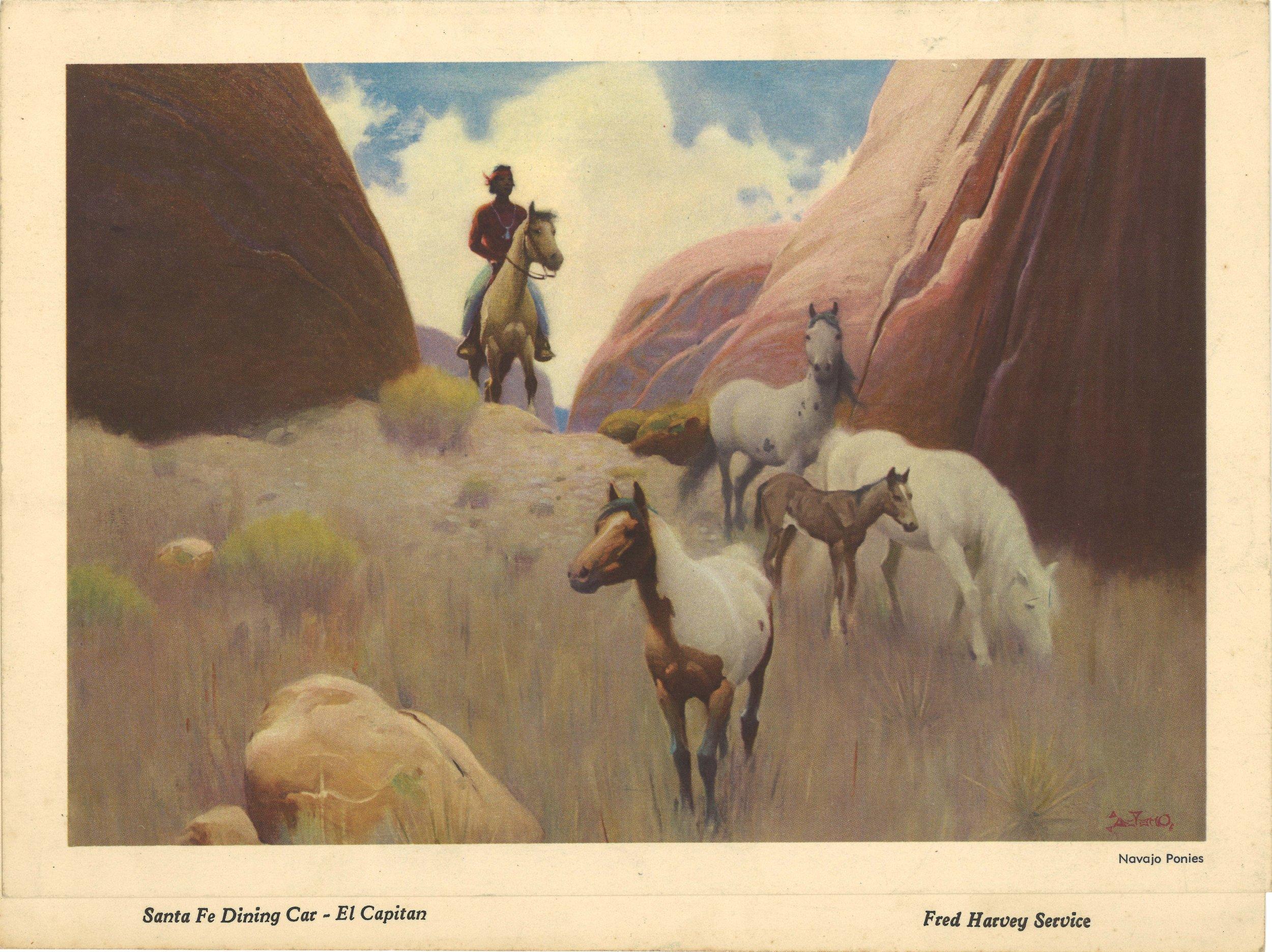 Santa Fe Navajo Ponies_sm1.jpg