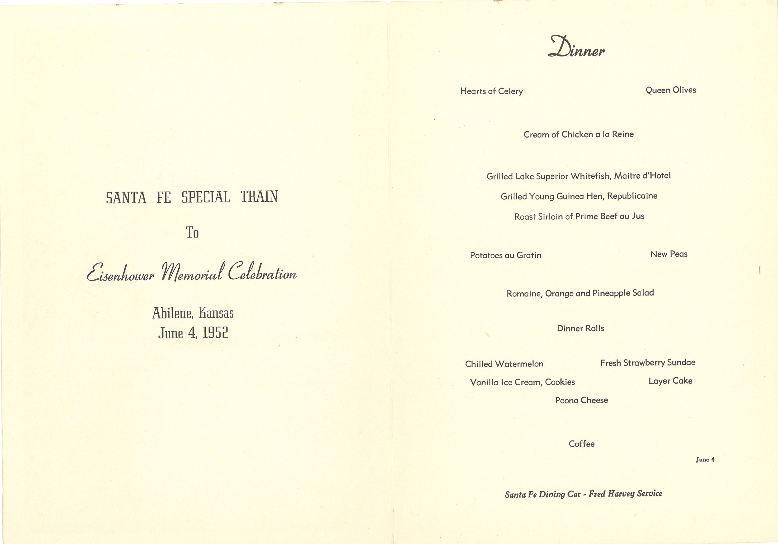 Santa Fe Special Train to Eisenhower Memorial Celebration Menu_sm2.jpg