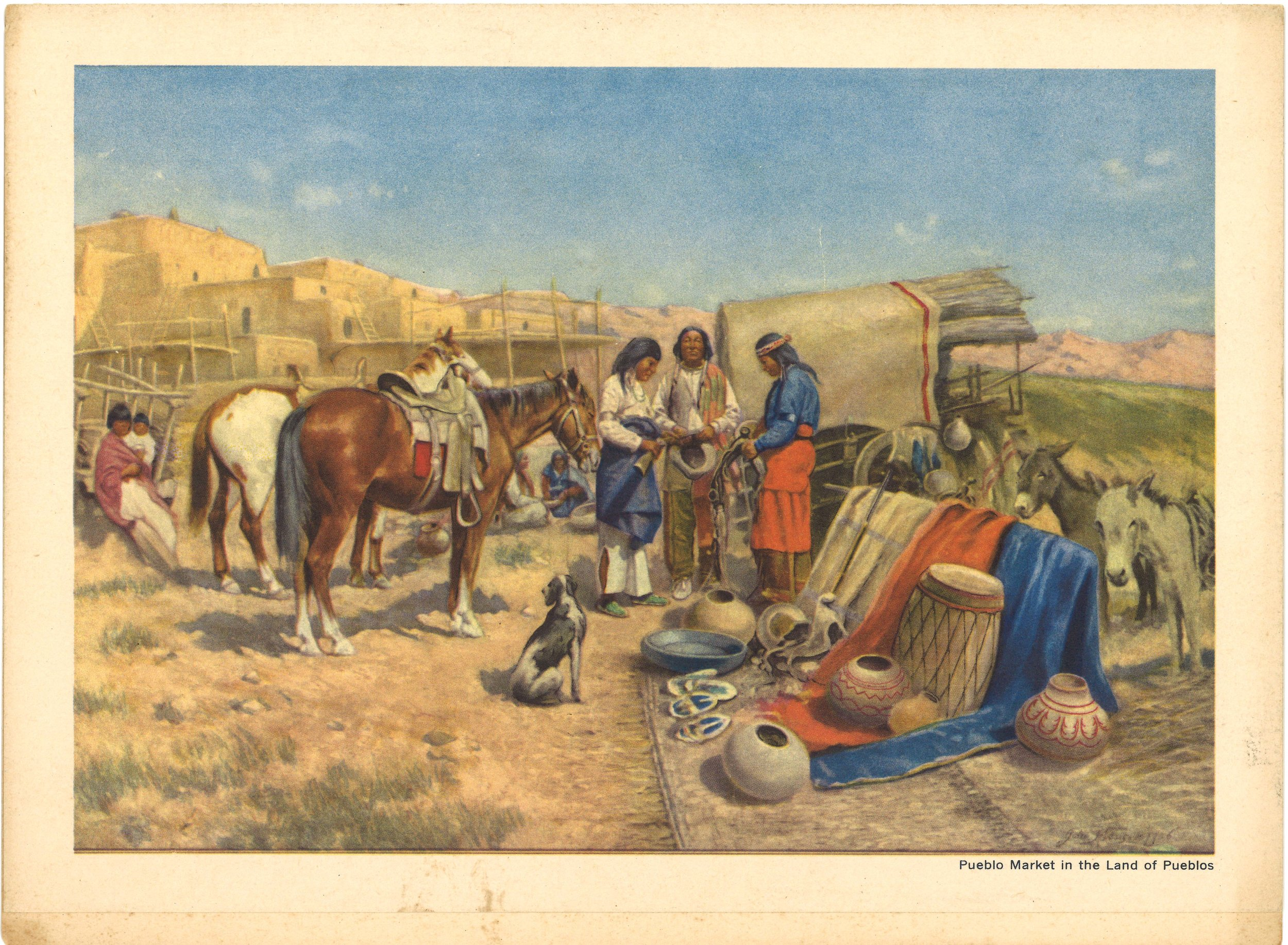 Santa Fe Pueblo Market in the Land of Pueblos Menu_sm1.jpg