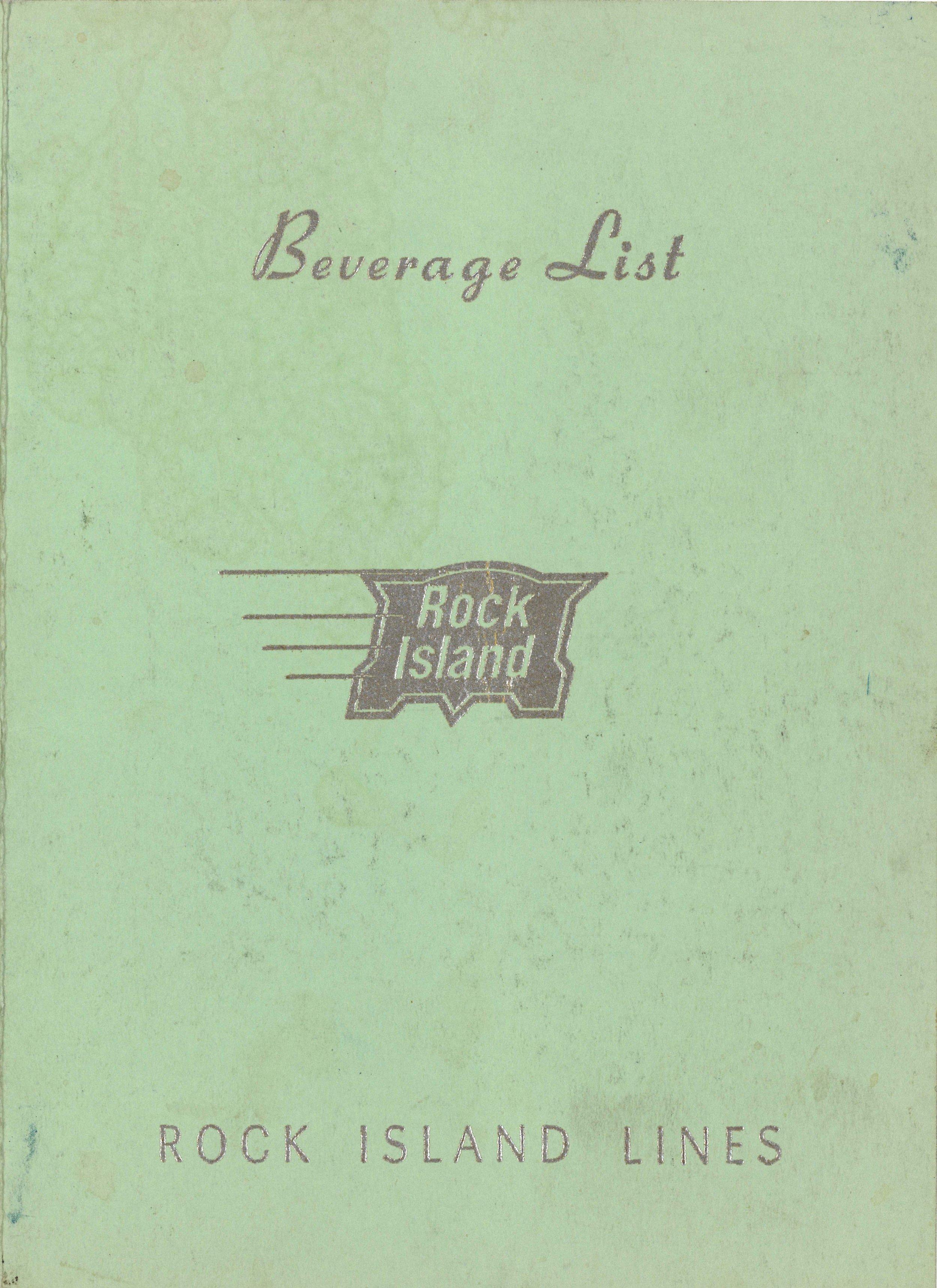 Rock Island Lines Beverage List_Sm1a.jpg