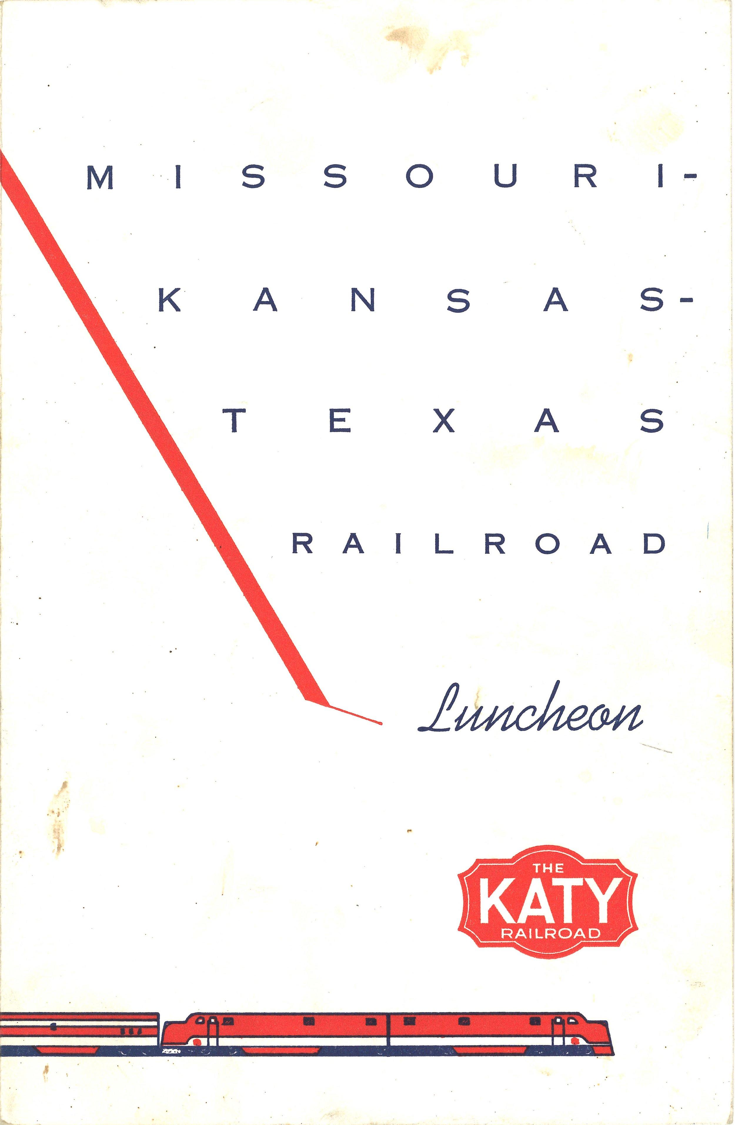 MKT Railroad Katy Railroad Lunch Menu _Sm1a.jpg