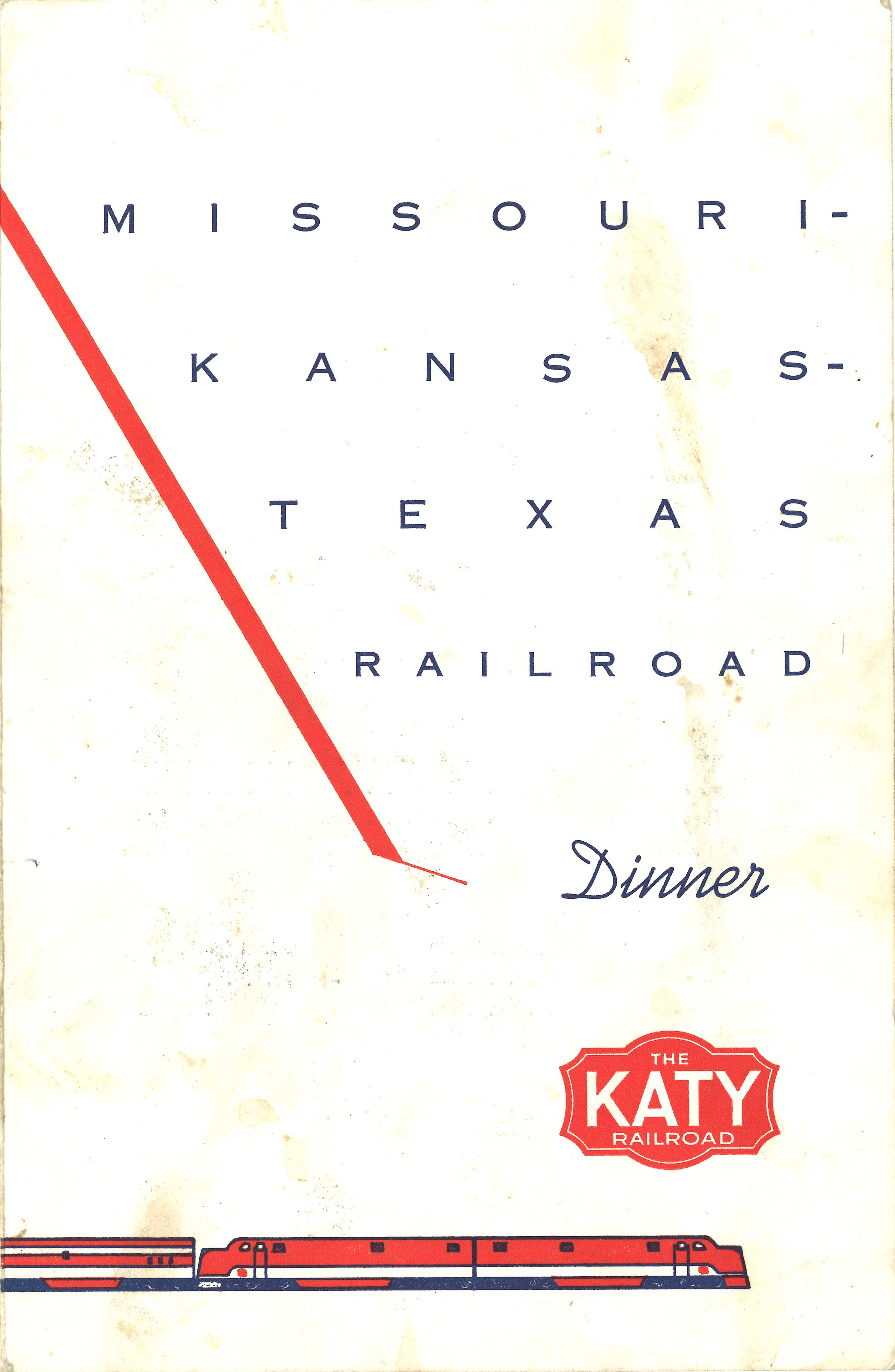 MKT Railroad Katy Railroad Dinner Menu 2_sm1.jpg
