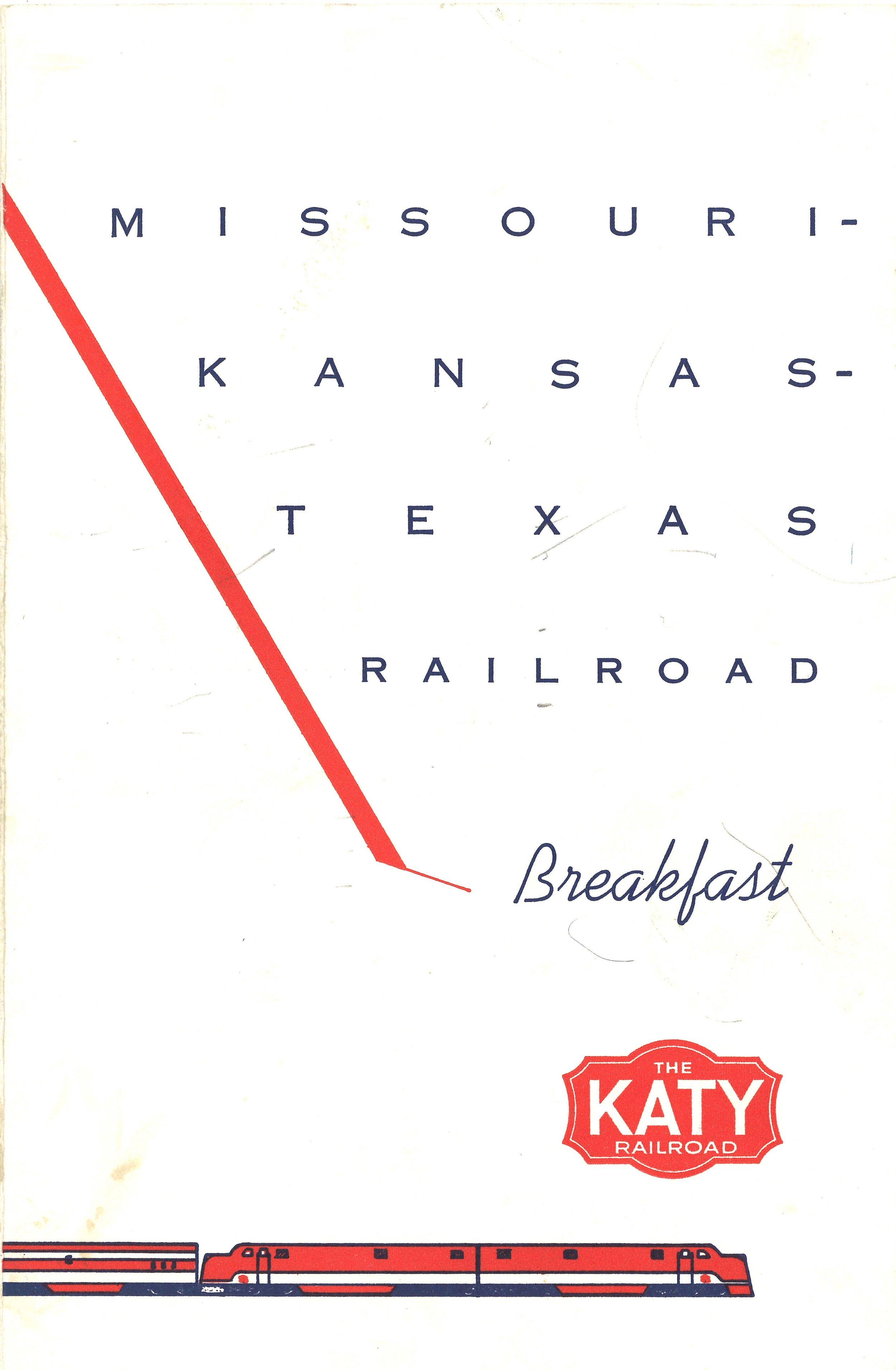 MKT Railroad Katy Railroad Breakfast Menu_sm1.jpg