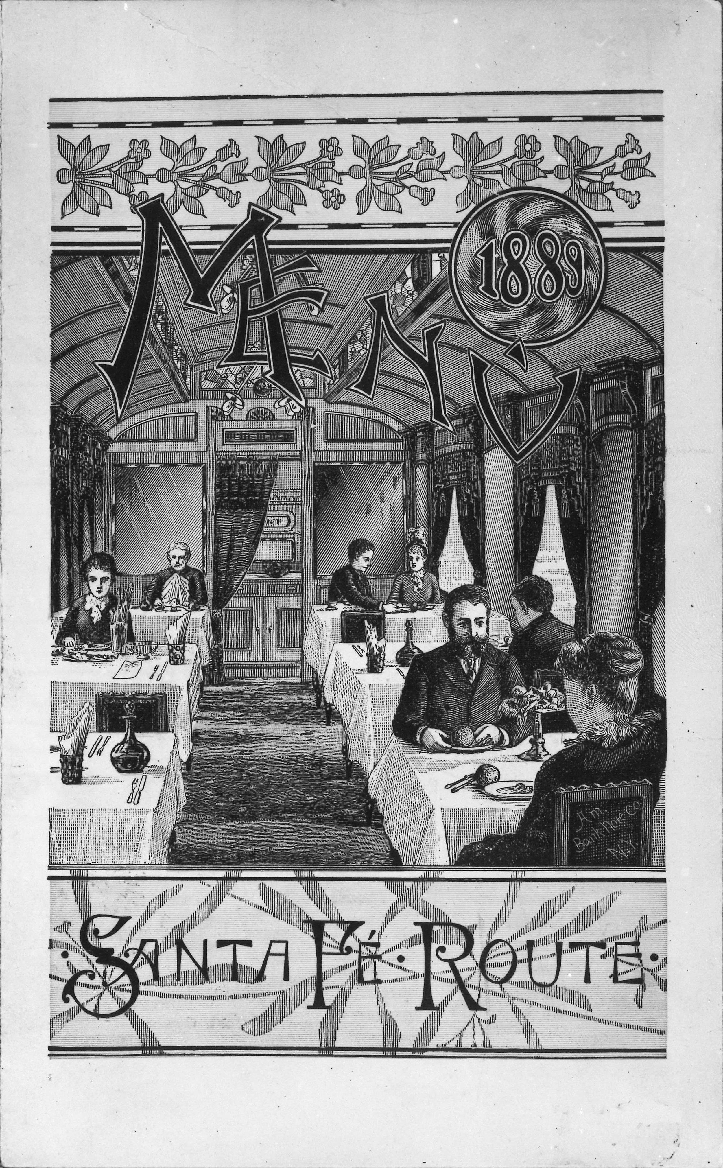 Santa Fe Menu 1889_sm1.jpg