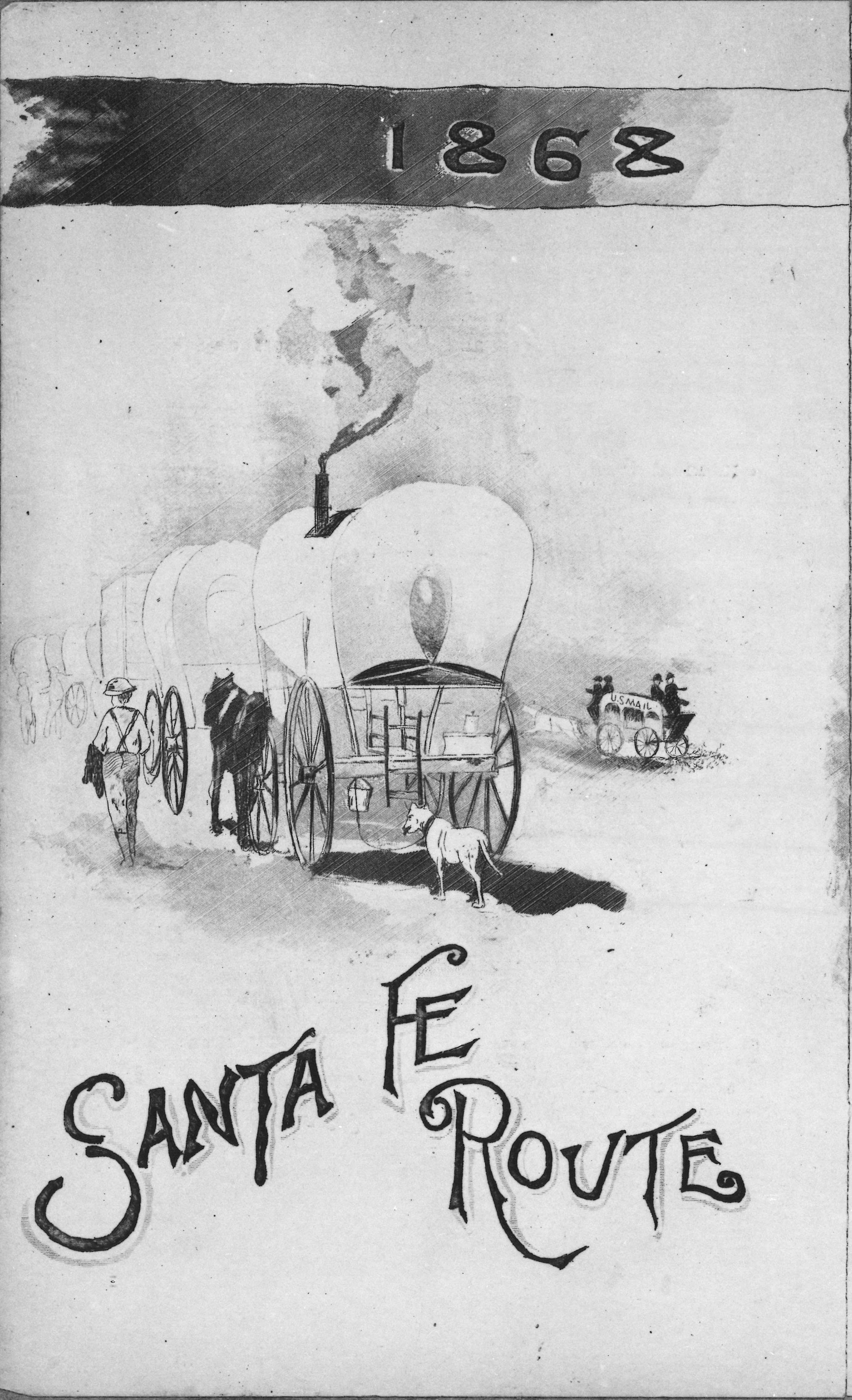 Santa Fe Route 1888 Menu_sm3.jpg