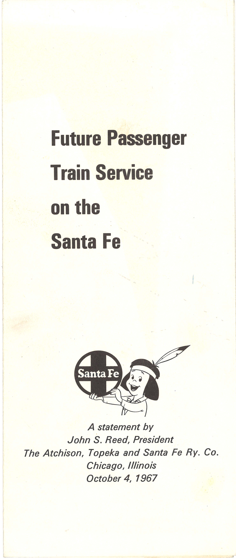 Future Passenger Train Service on the Santa Fe_1.jpg