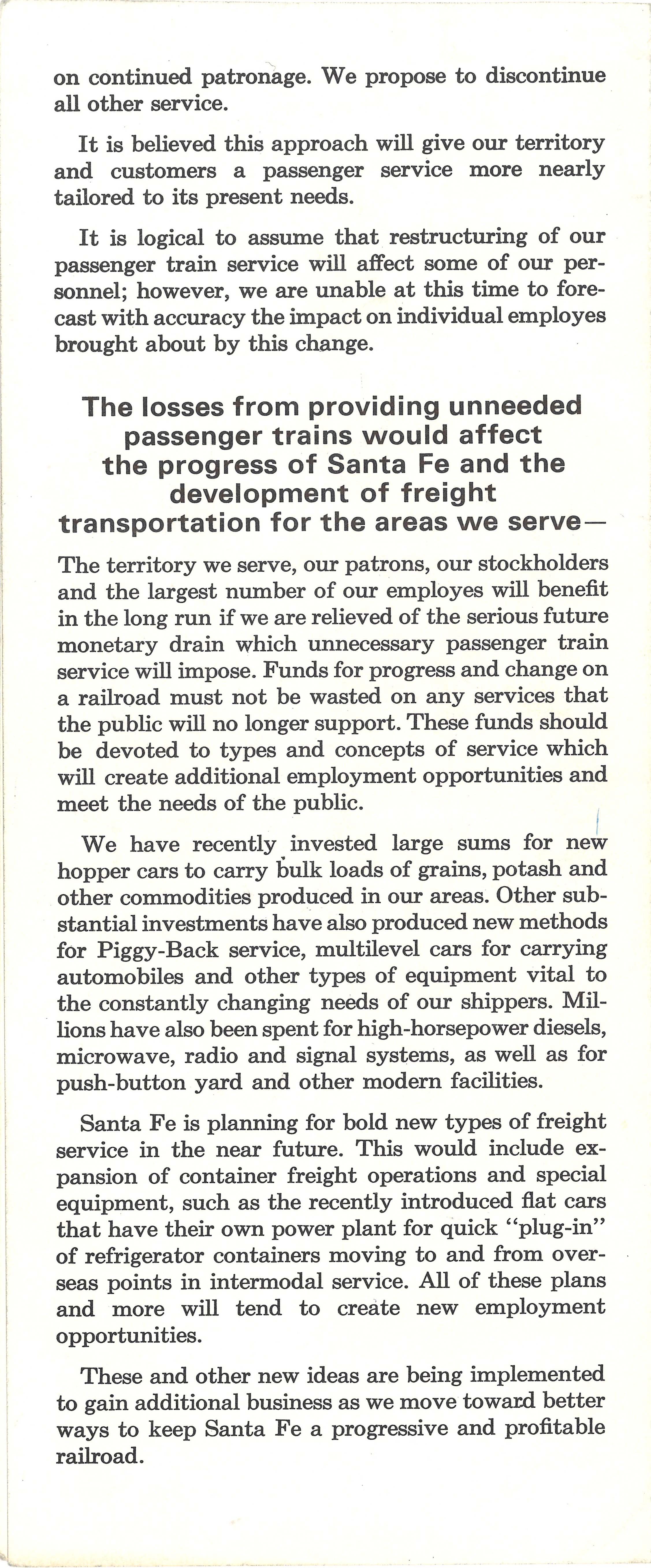Future Passenger Train Service on the Santa Fe_3.jpg