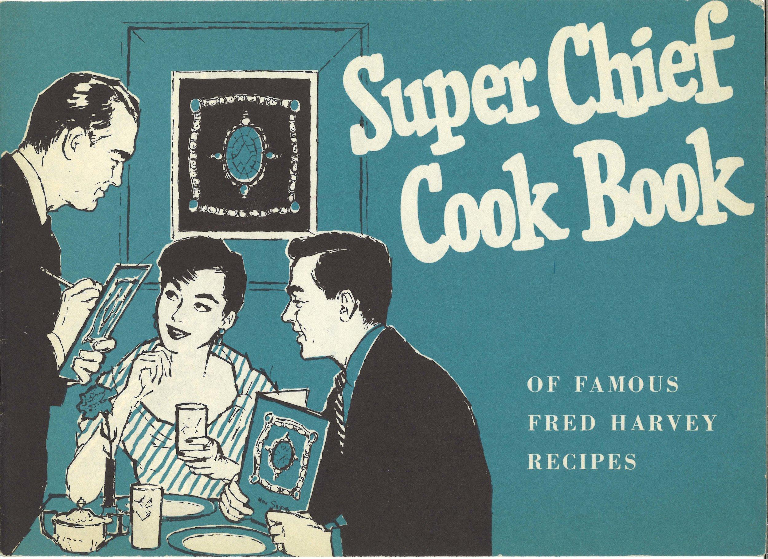 Super Chief Cook Book_Cover.jpg