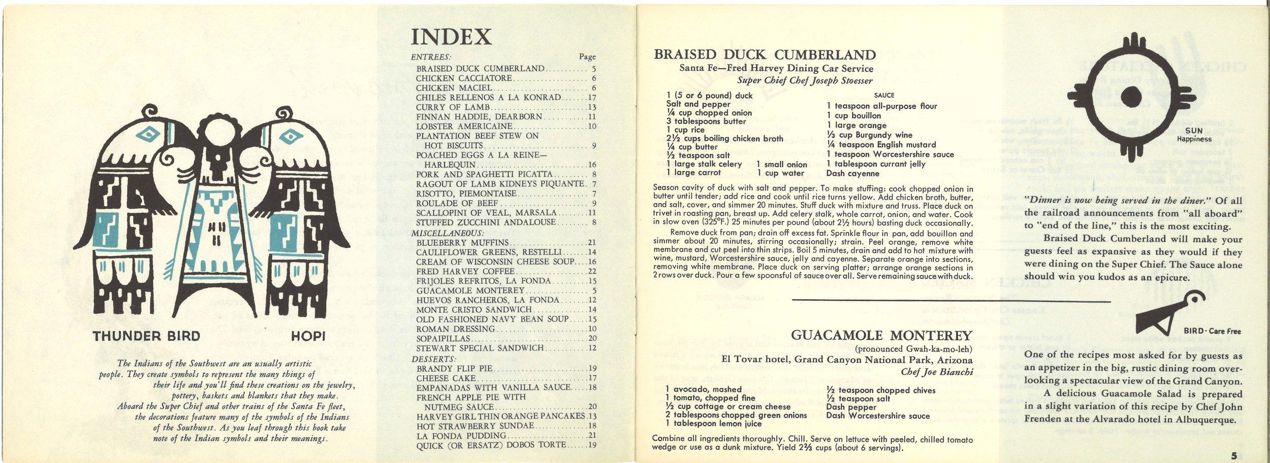 Super Chief Cook Book_2.jpg