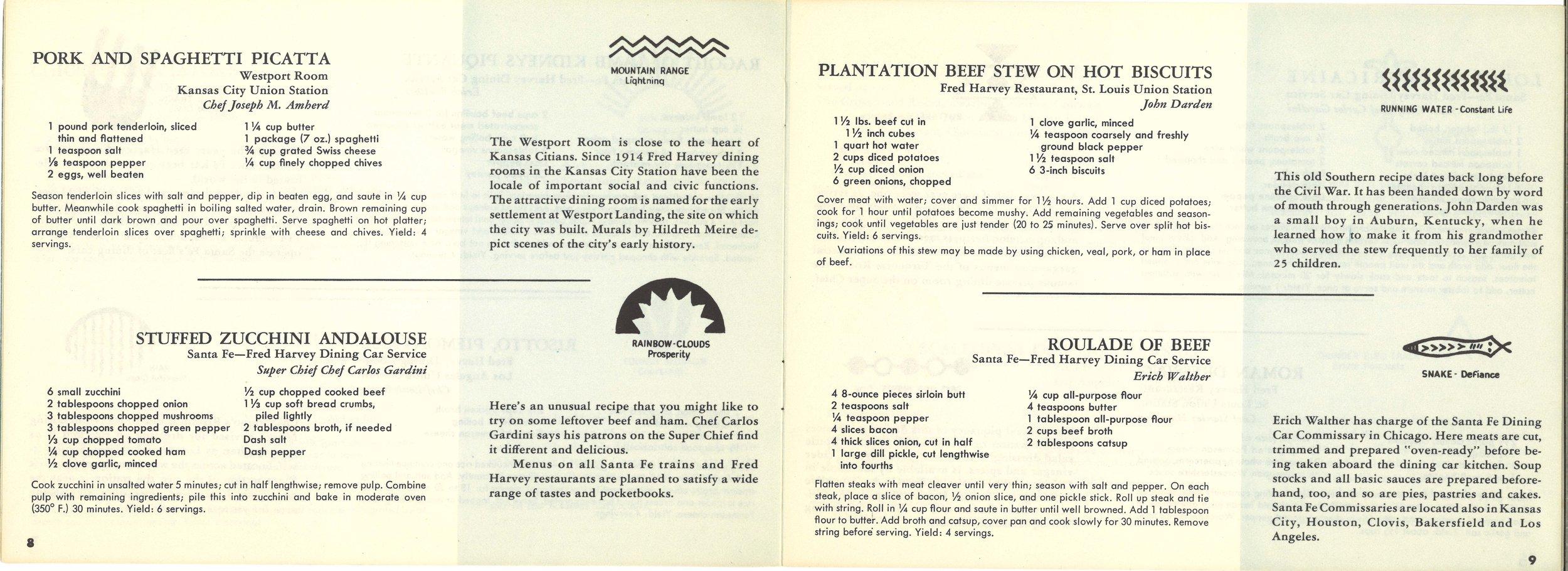 Super Chief Cook Book_4.jpg